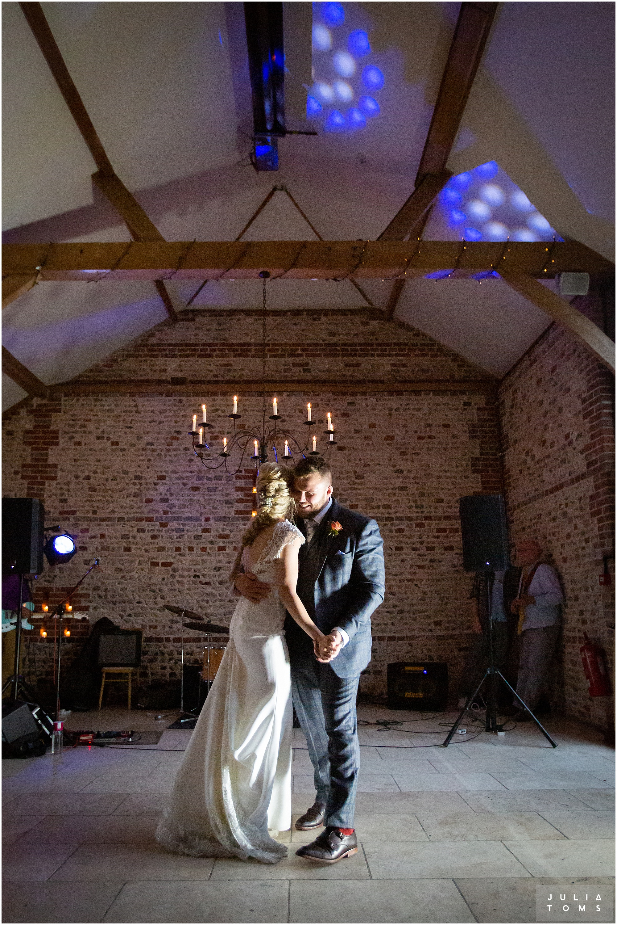 chichester_wedding_photographer_093.jpg