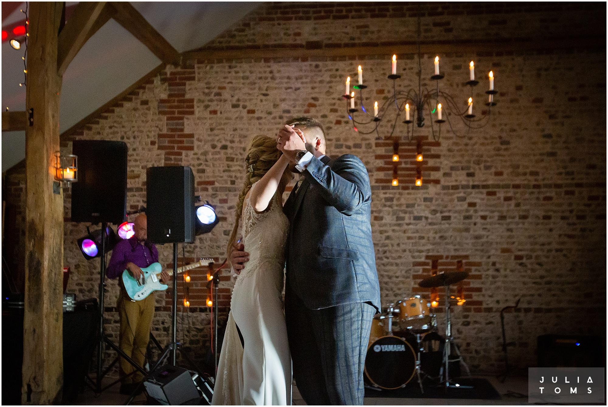 chichester_wedding_photographer_096.jpg