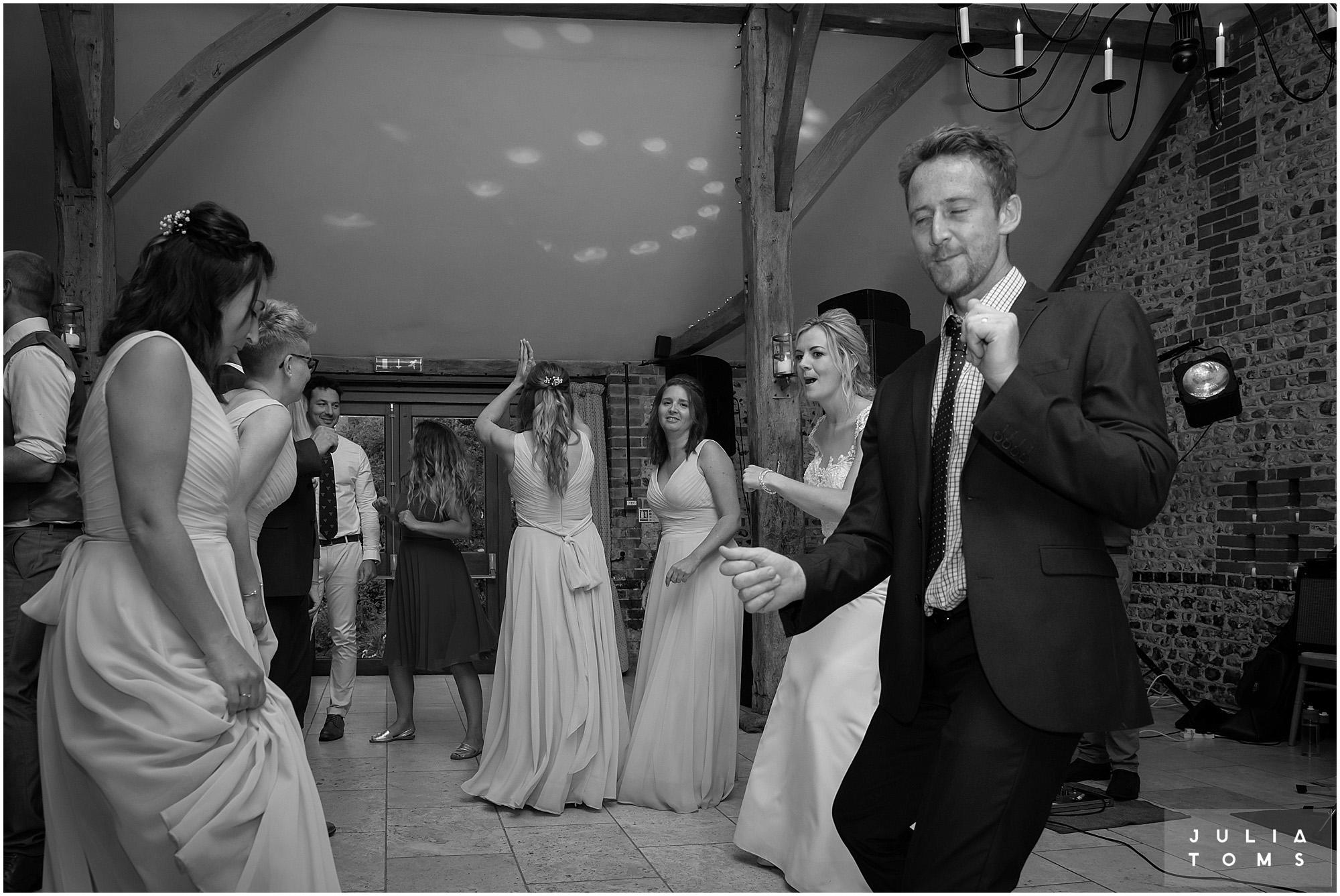 chichester_wedding_photographer_098.jpg
