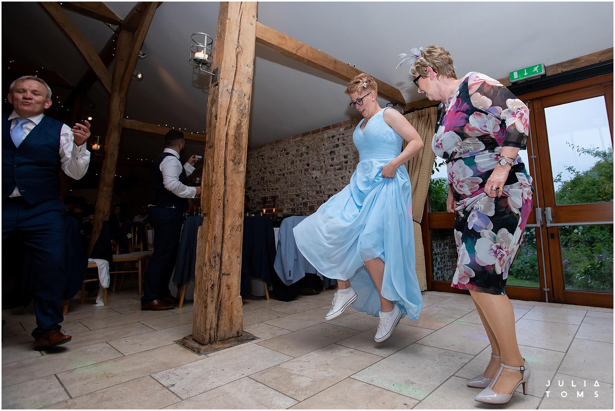 chichester_wedding_photographer_099.jpg