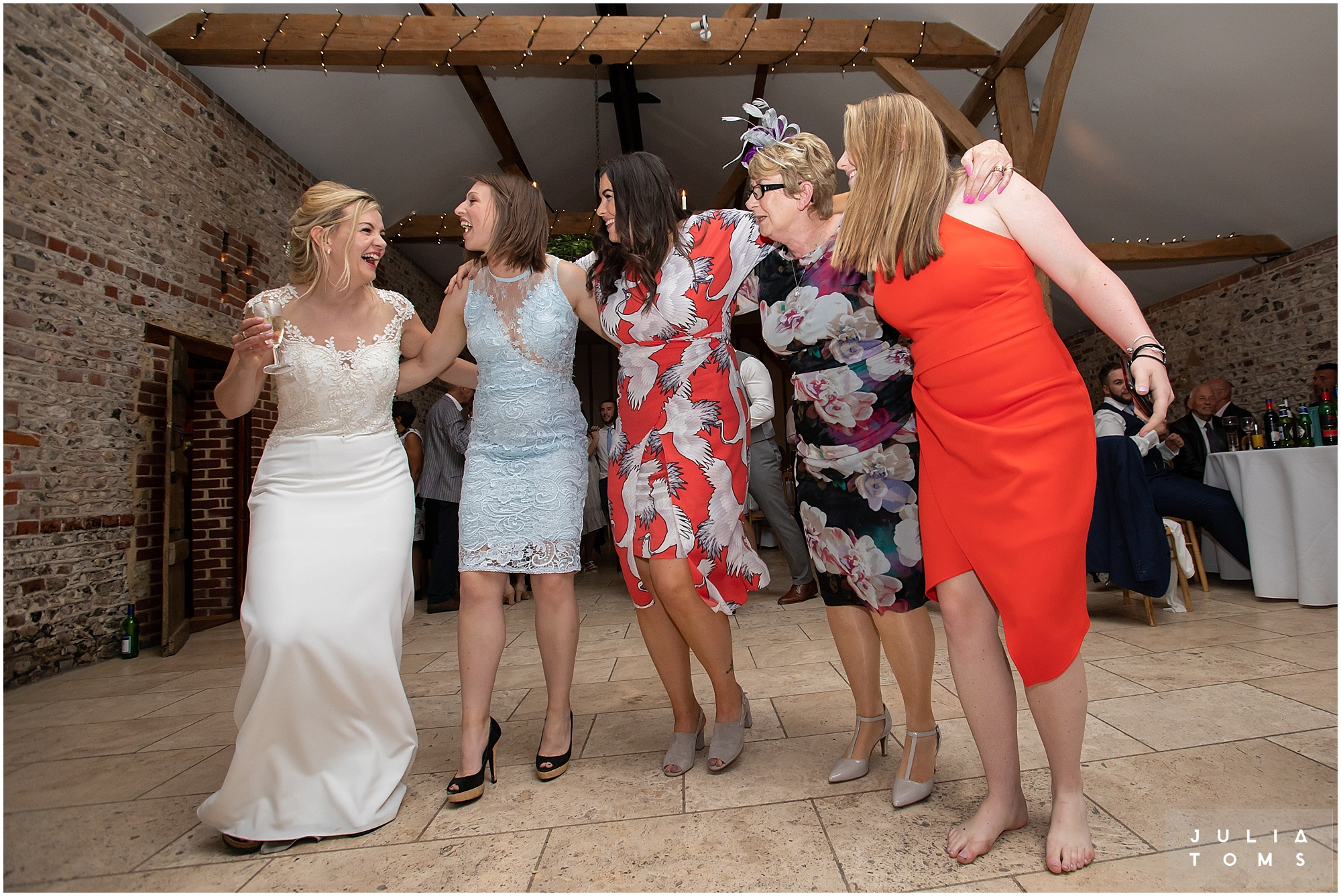 chichester_wedding_photographer_100.jpg