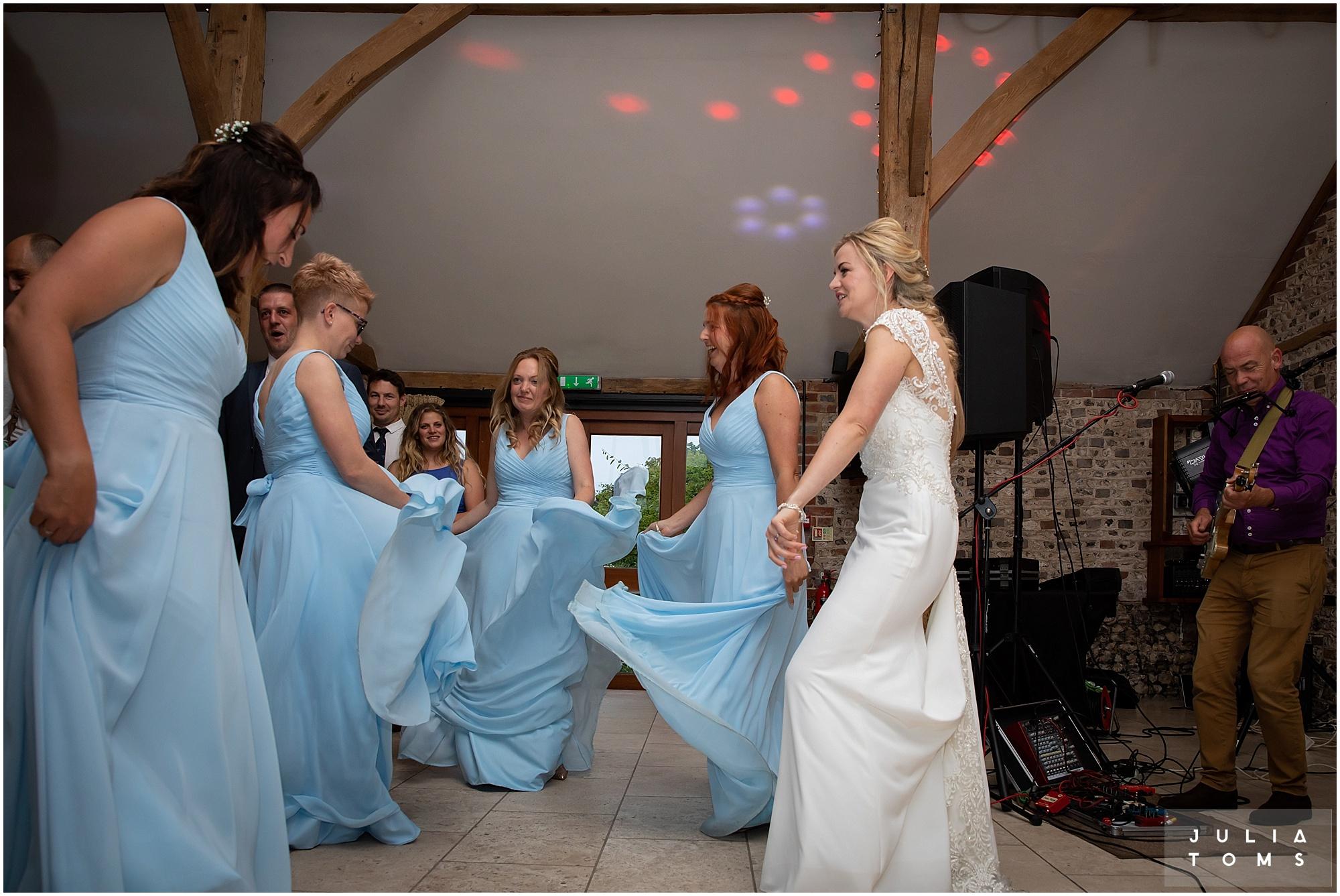 chichester_wedding_photographer_101.jpg