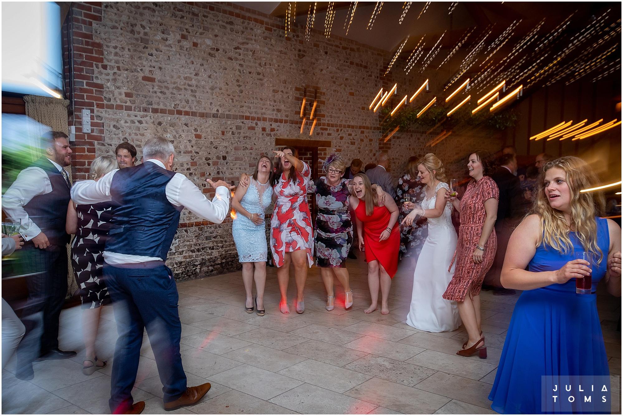 chichester_wedding_photographer_102.jpg