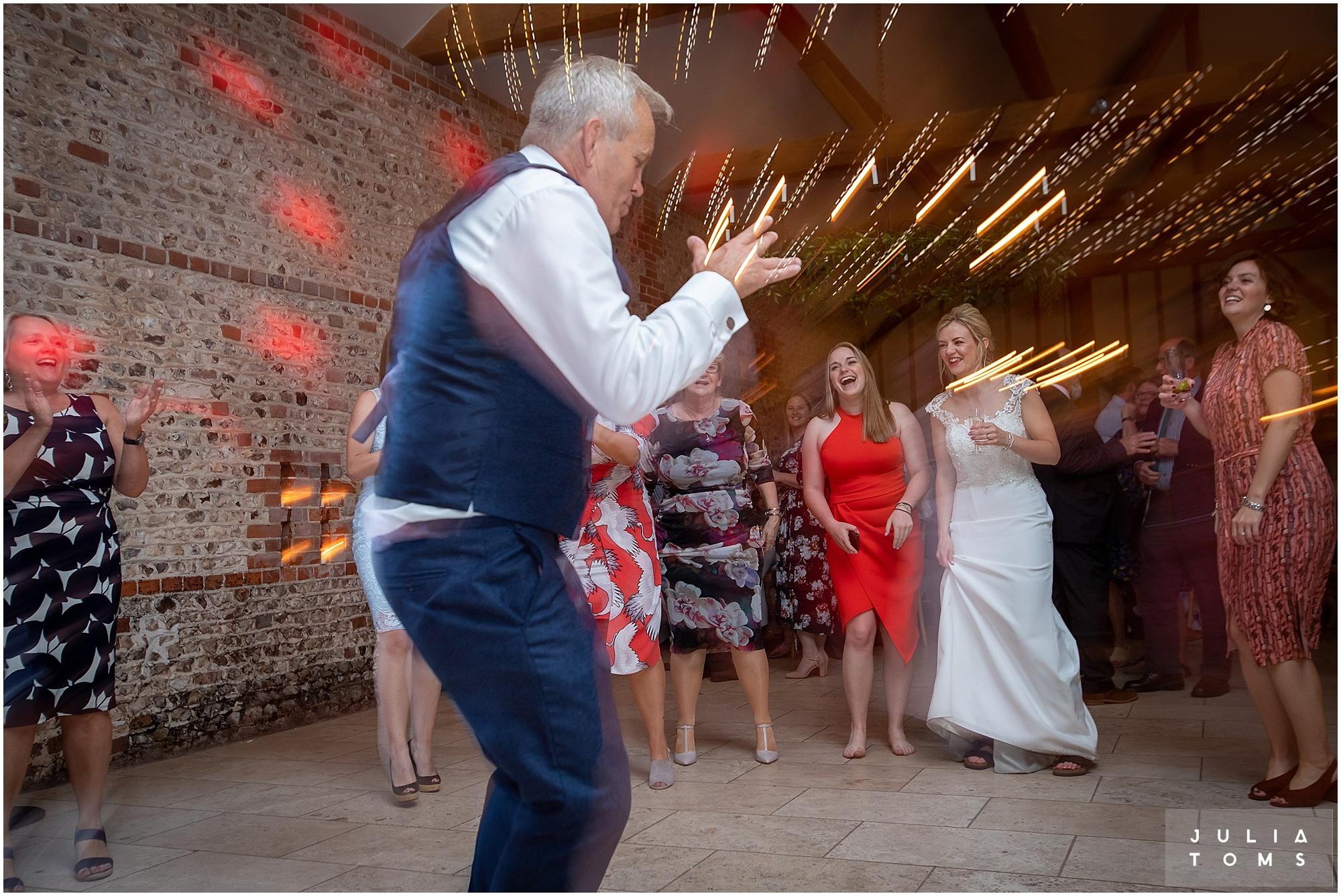 chichester_wedding_photographer_103.jpg
