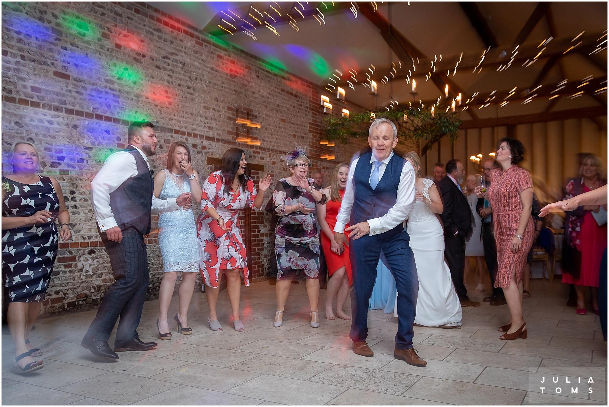chichester_wedding_photographer_104.jpg