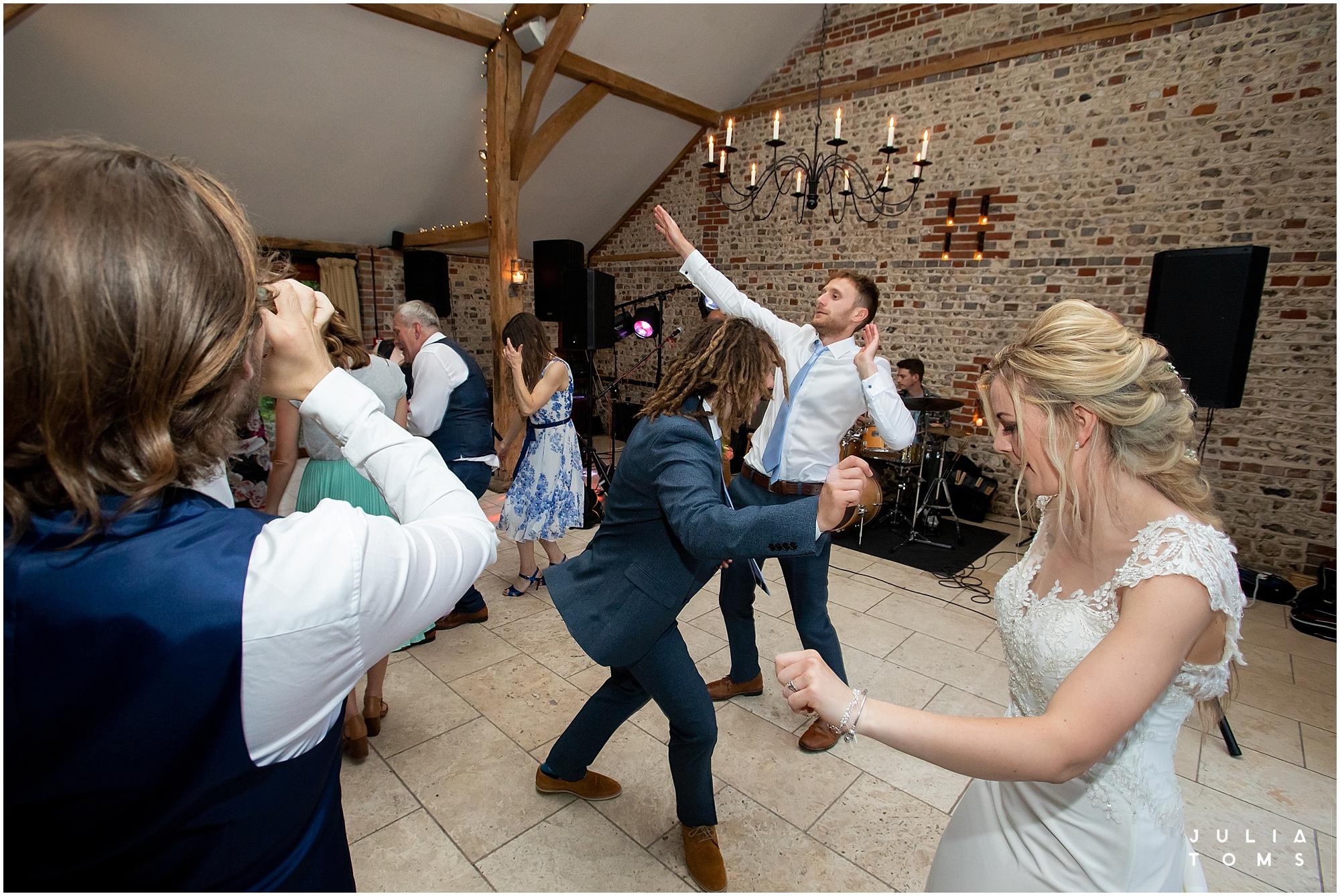 chichester_wedding_photographer_107.jpg