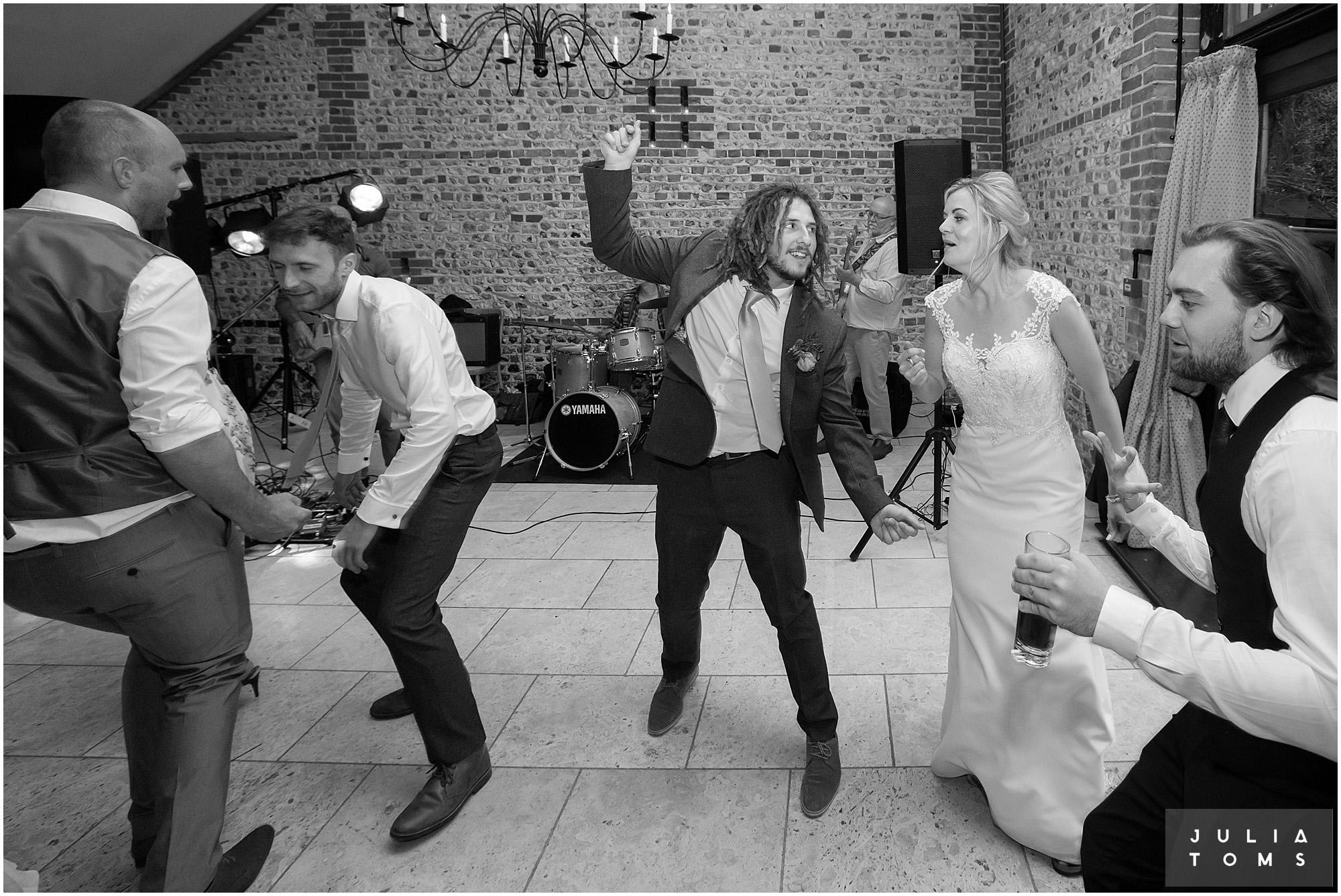 chichester_wedding_photographer_108.jpg