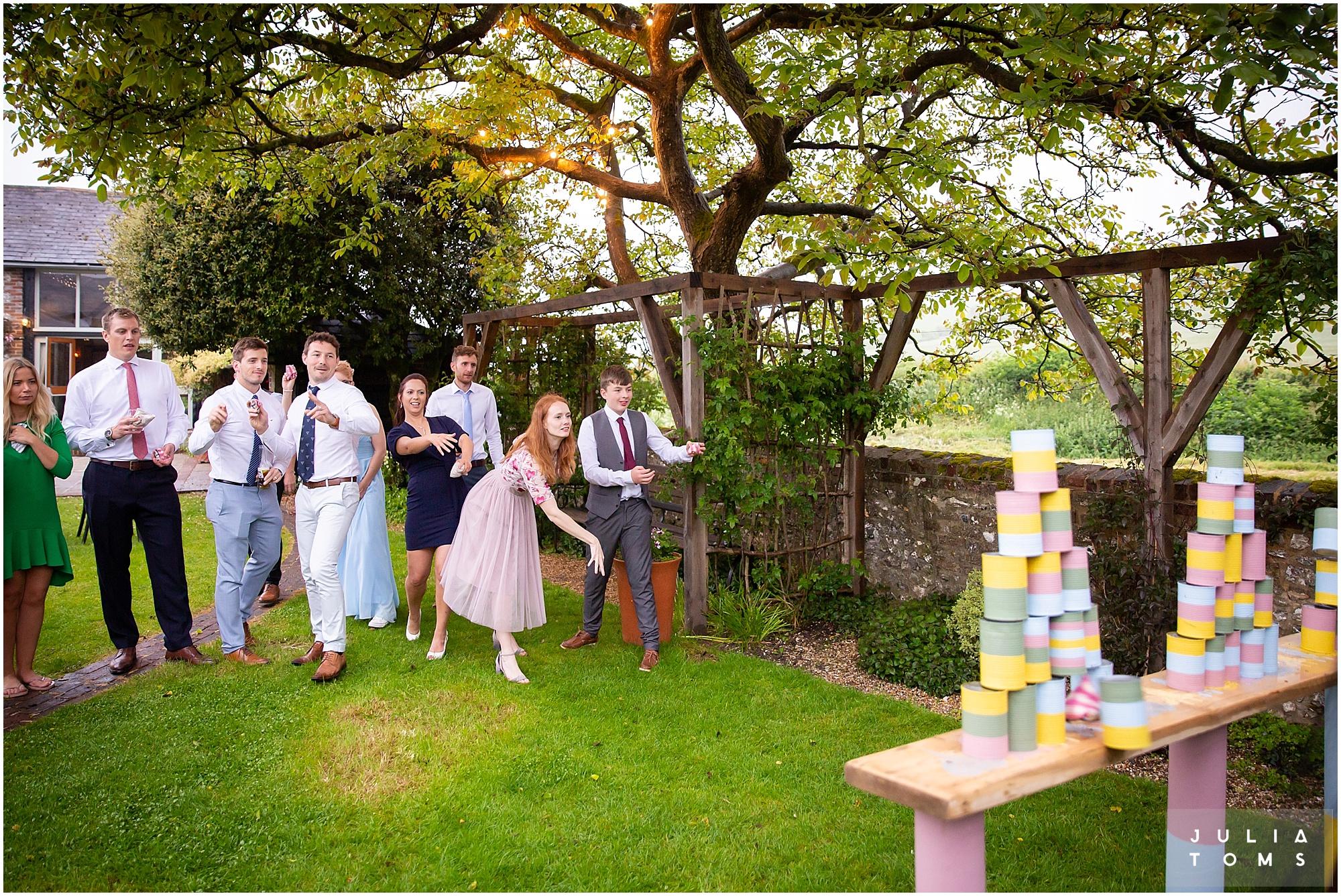 chichester_wedding_photographer_113.jpg