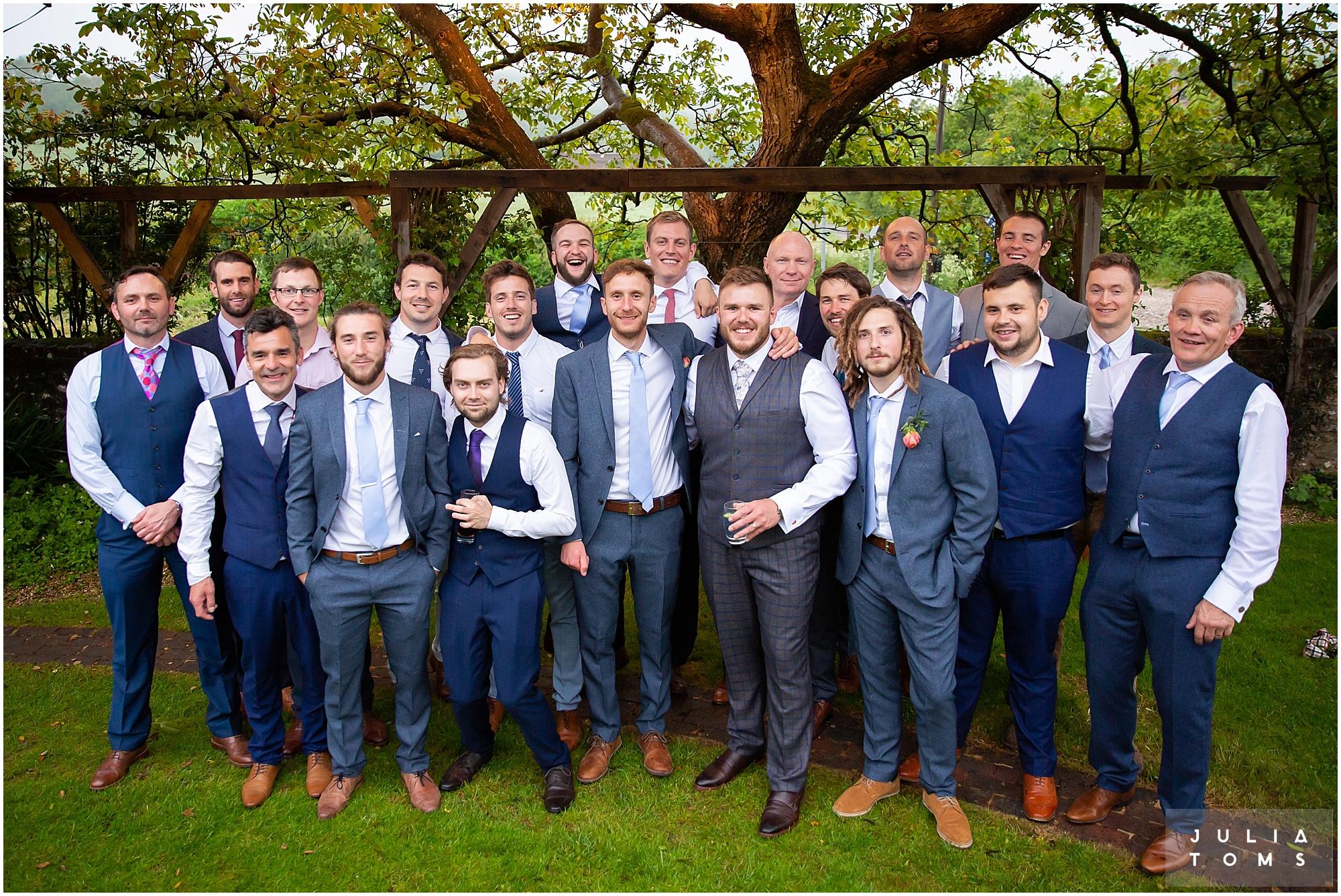 chichester_wedding_photographer_115.jpg