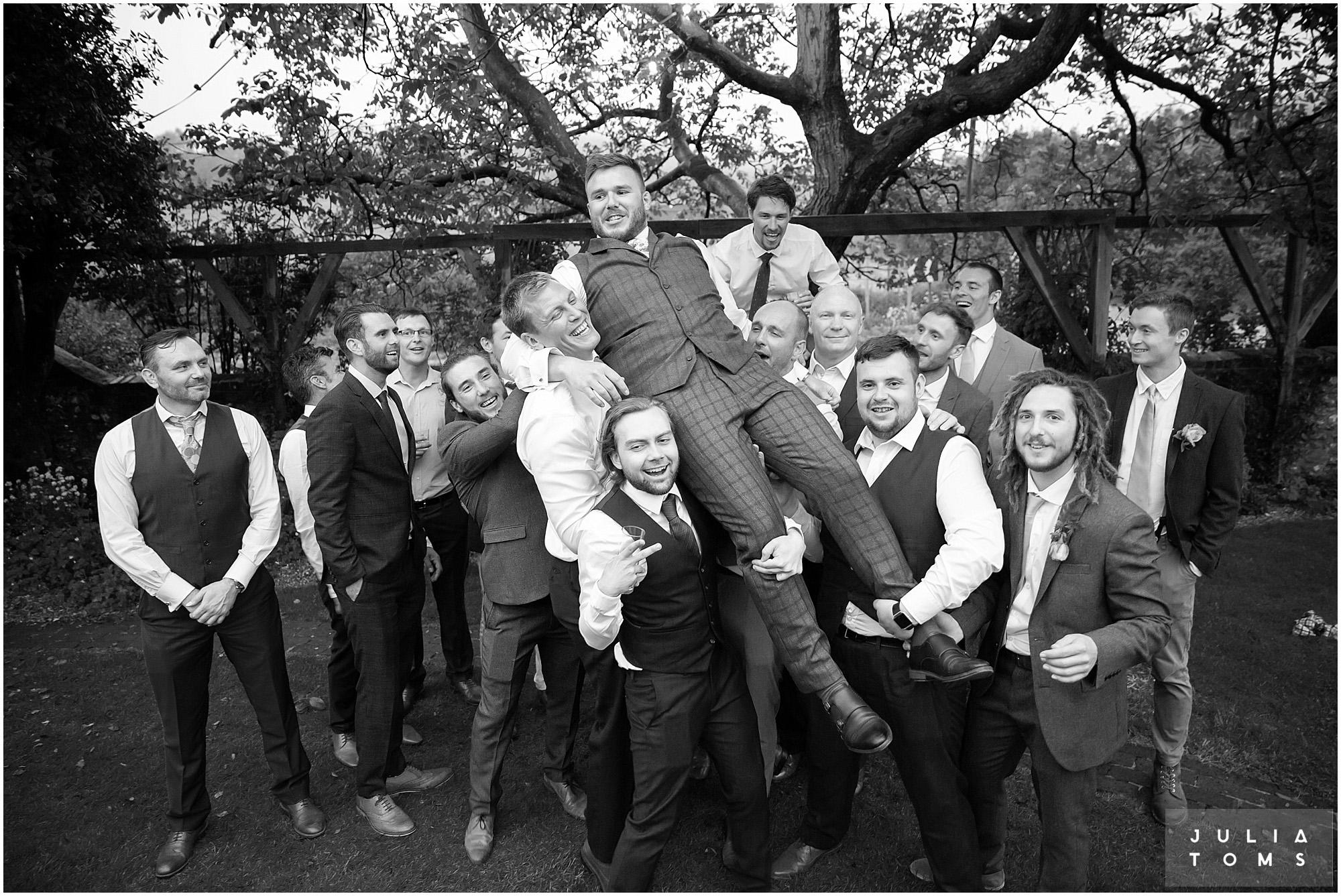chichester_wedding_photographer_116.jpg