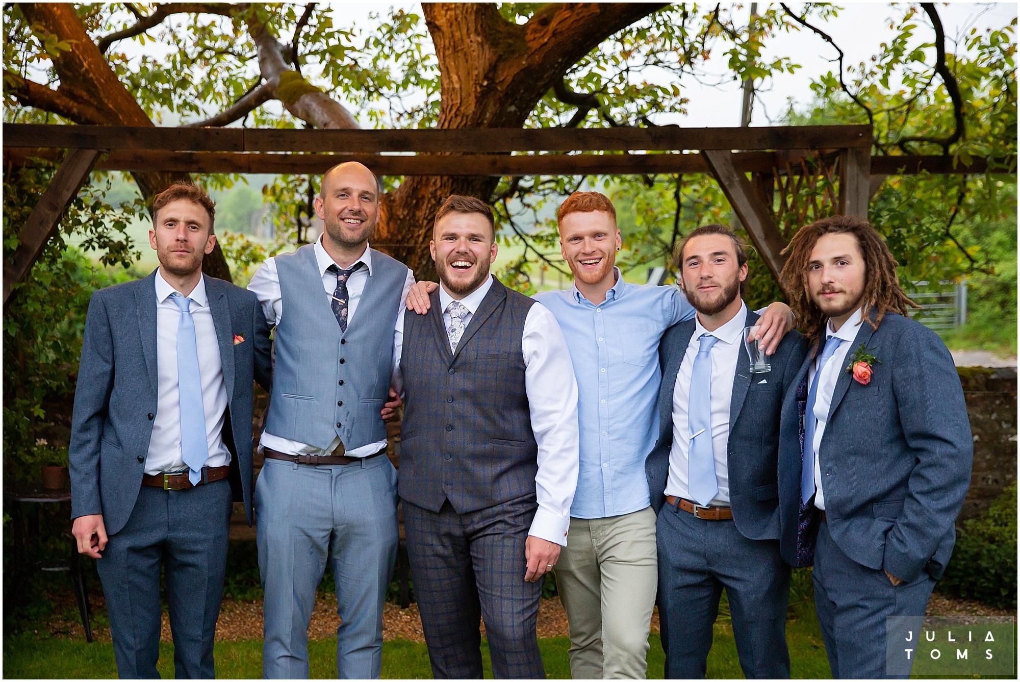 chichester_wedding_photographer_117.jpg