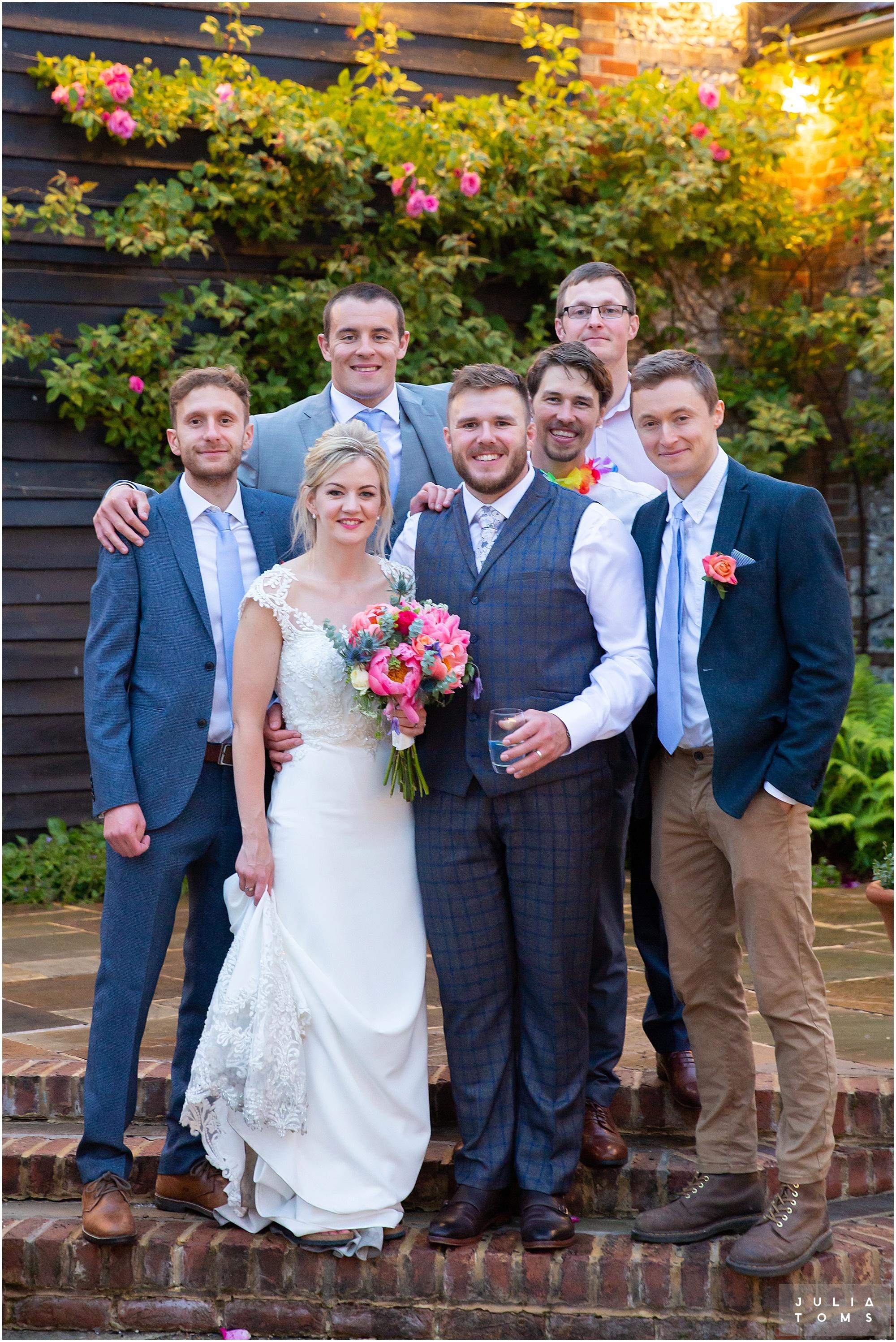 chichester_wedding_photographer_121.jpg