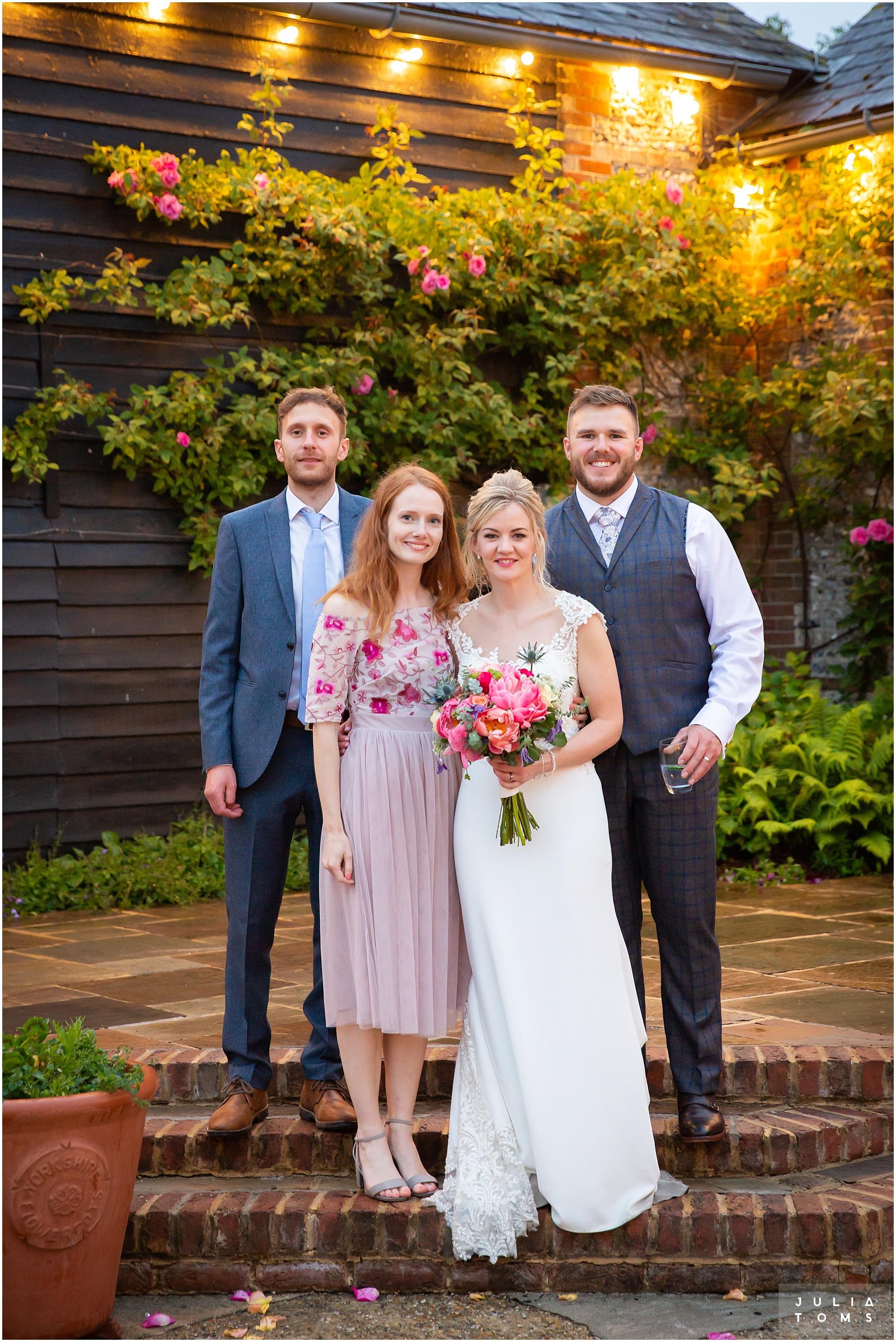 chichester_wedding_photographer_122.jpg