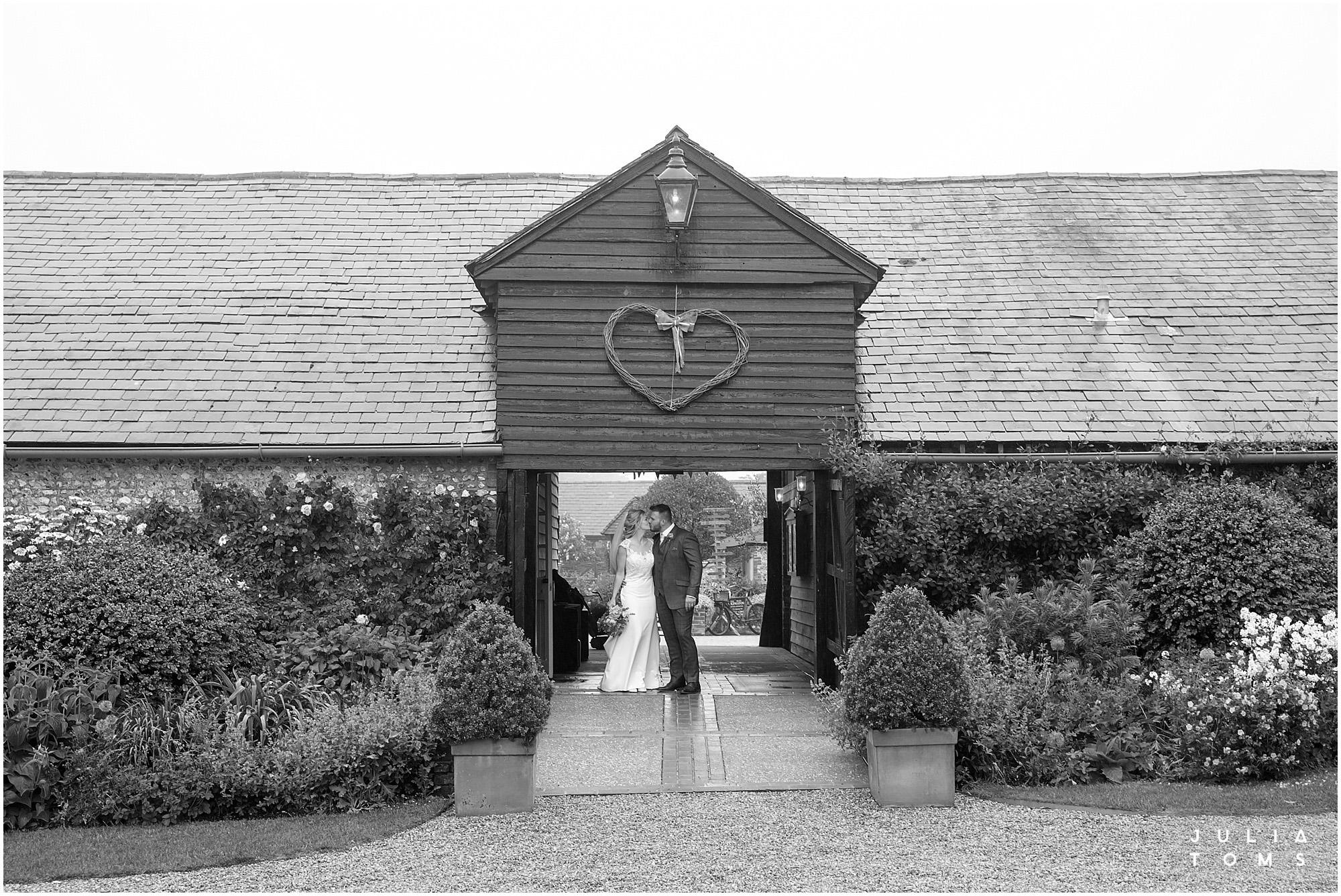 chichester_wedding_photographer_124.jpg