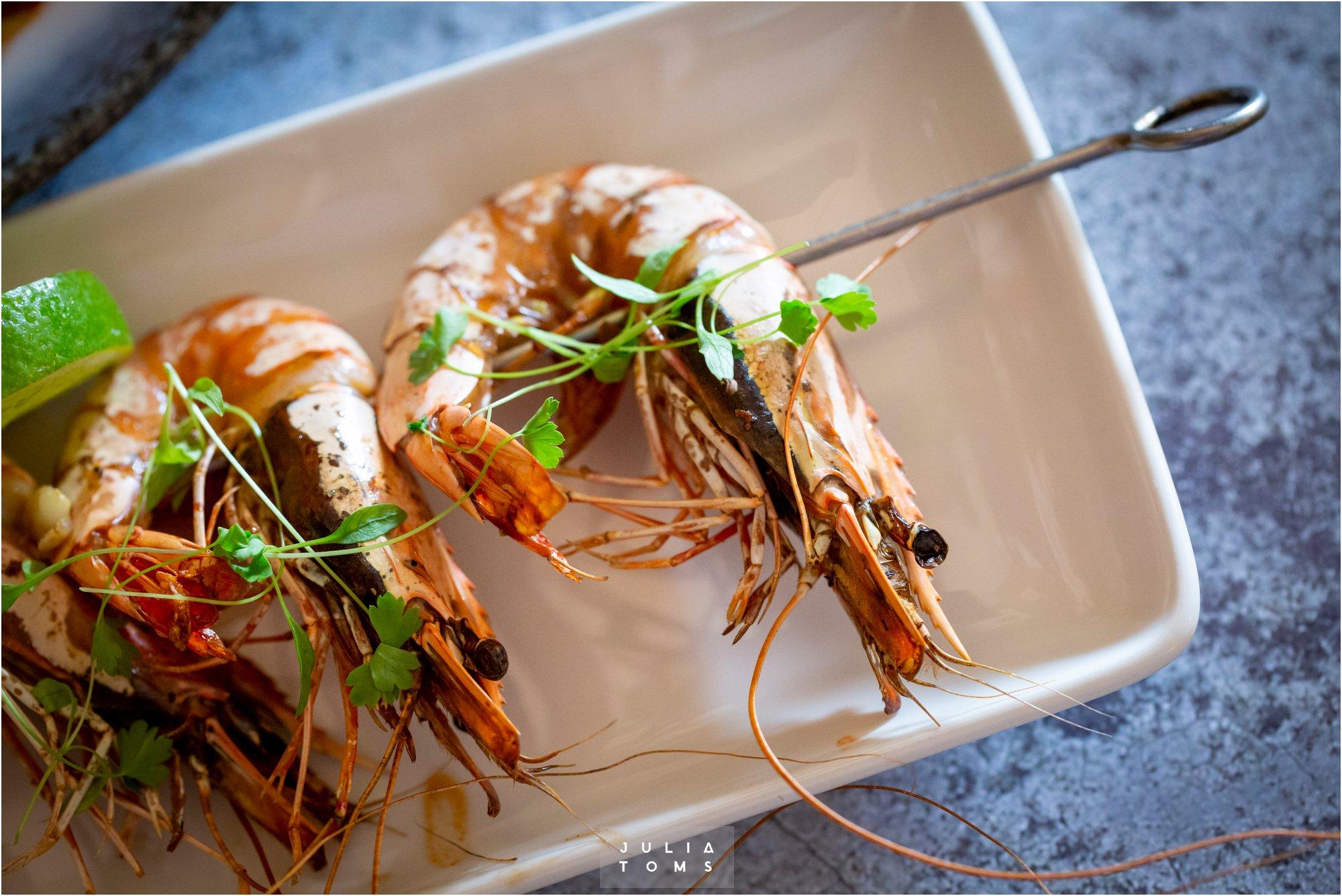 juliatoms_food_photography_chichester_001.jpg