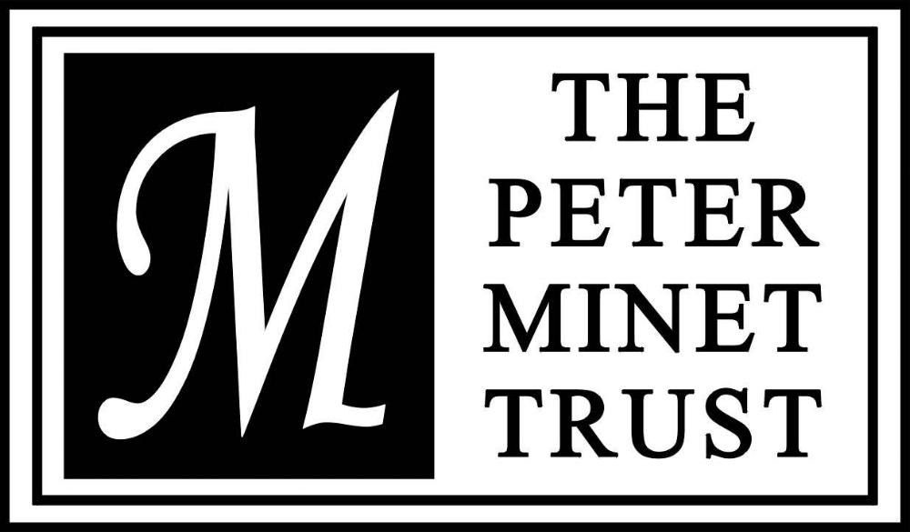 pmt-logo.jpg