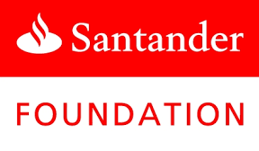 Santander Foundation.png