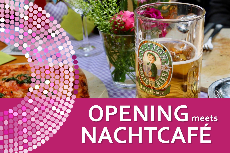 Posts_Openingmeetsnachtcafe.jpg