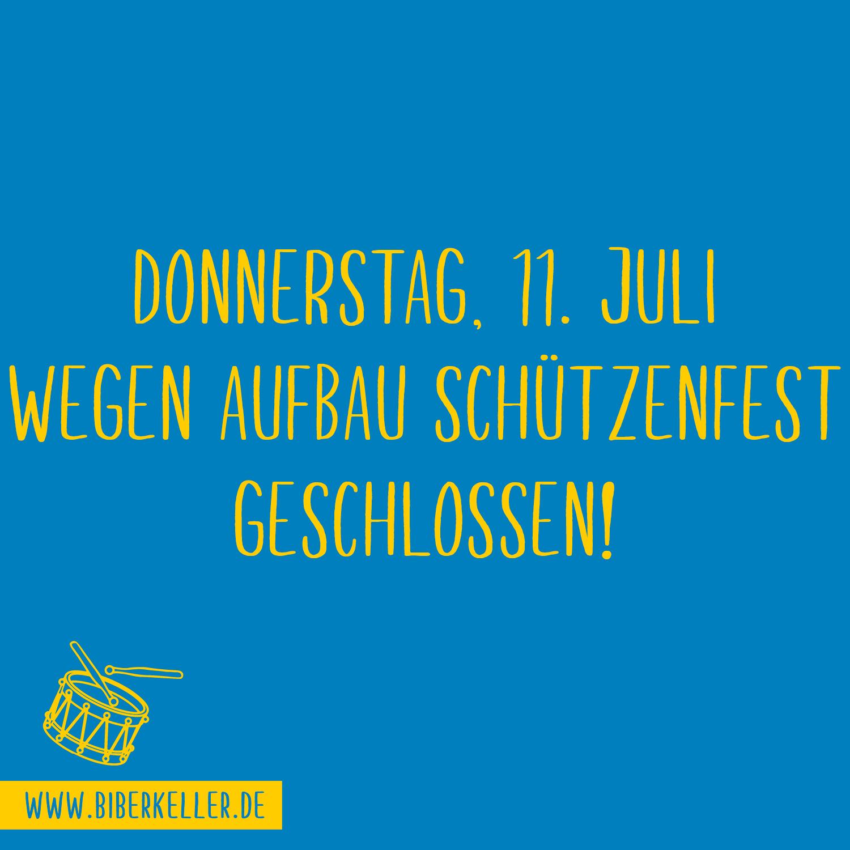 Posts_Donnerstag_geschlossen.jpg
