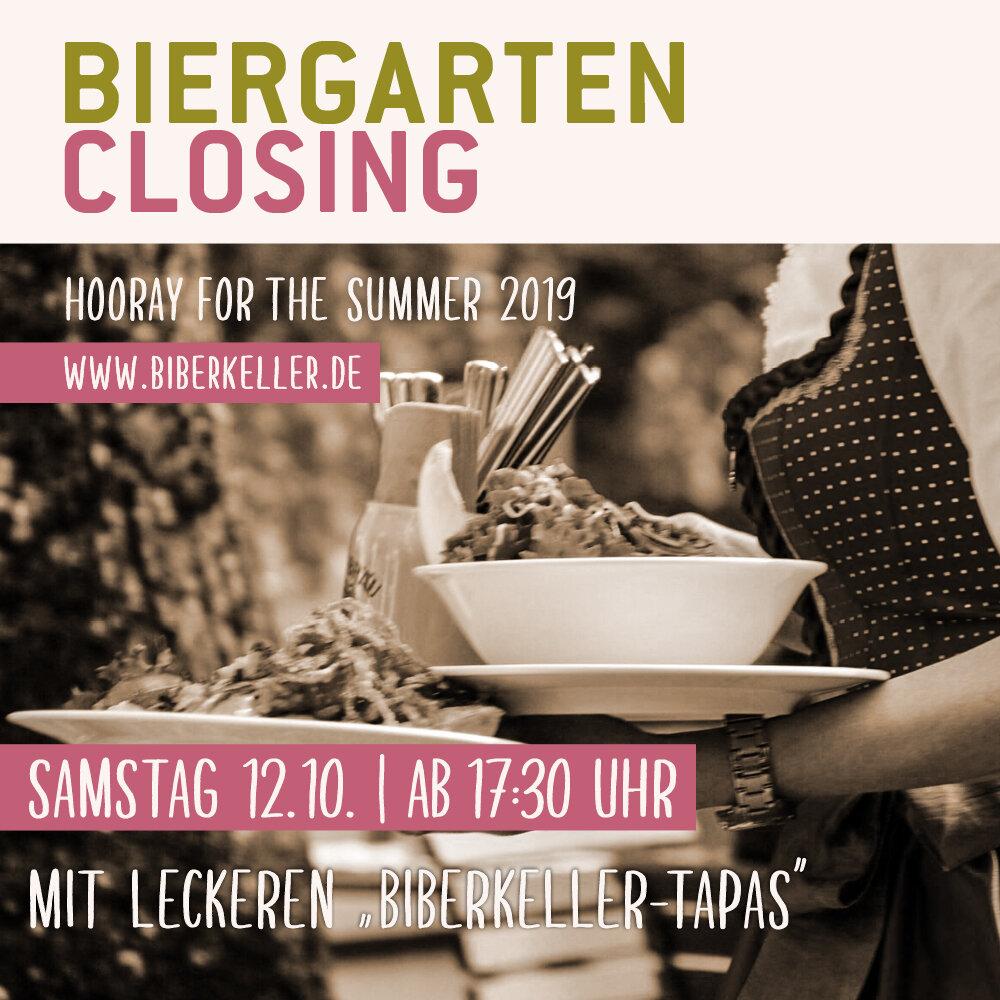 Post_closing_Fb_Insta_Biergarten.jpg