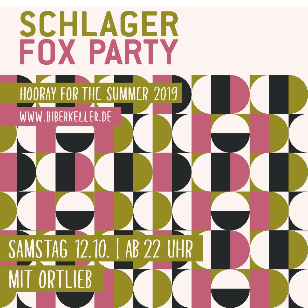 Post_closing_Fb_Insta_Schlager.jpg