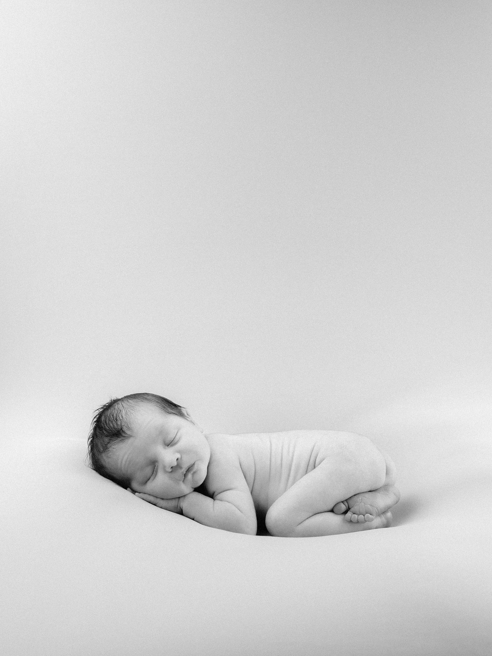 newborn-photography-art0001.jpg