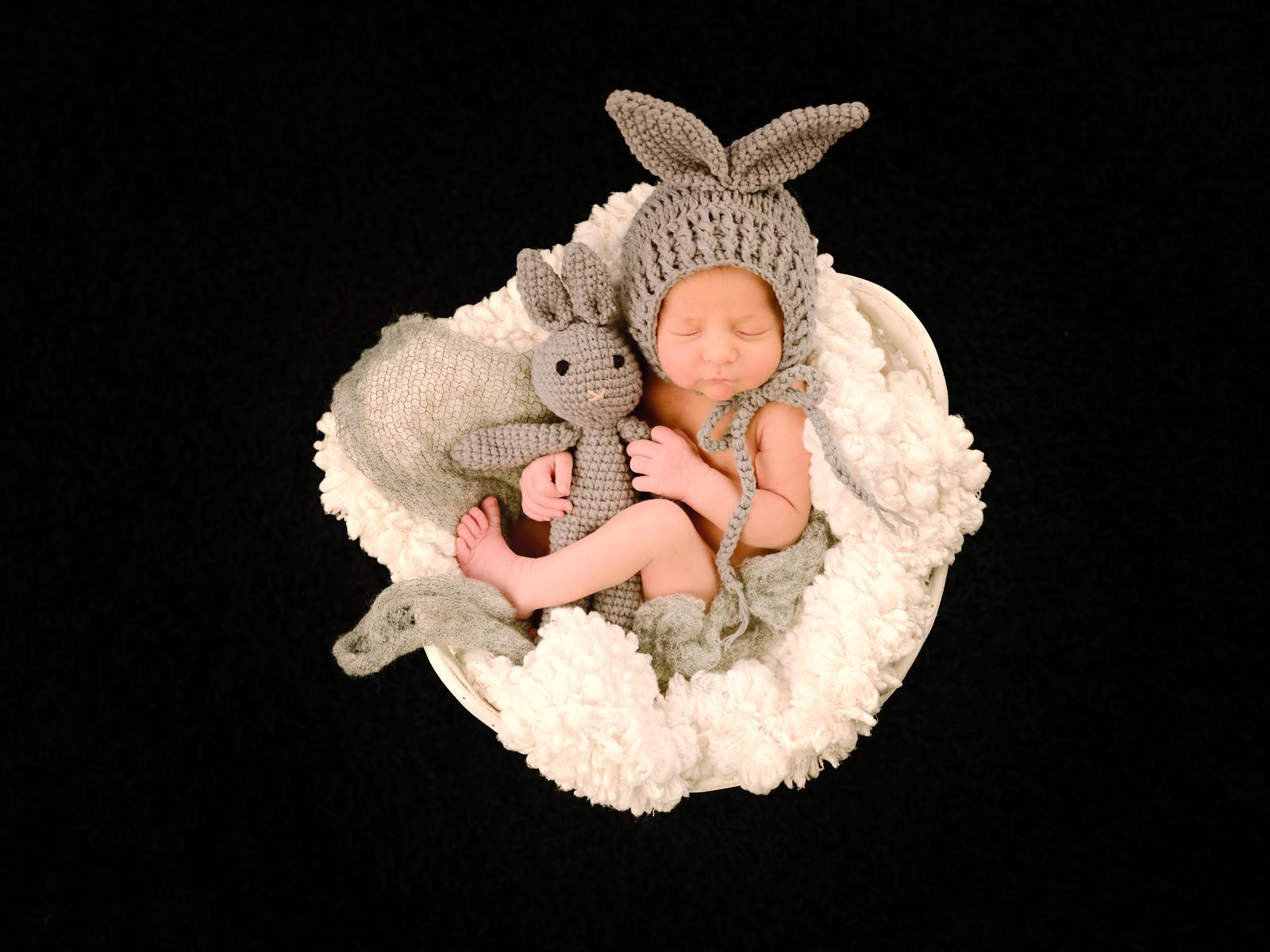 newborn-photography-art0006.jpg