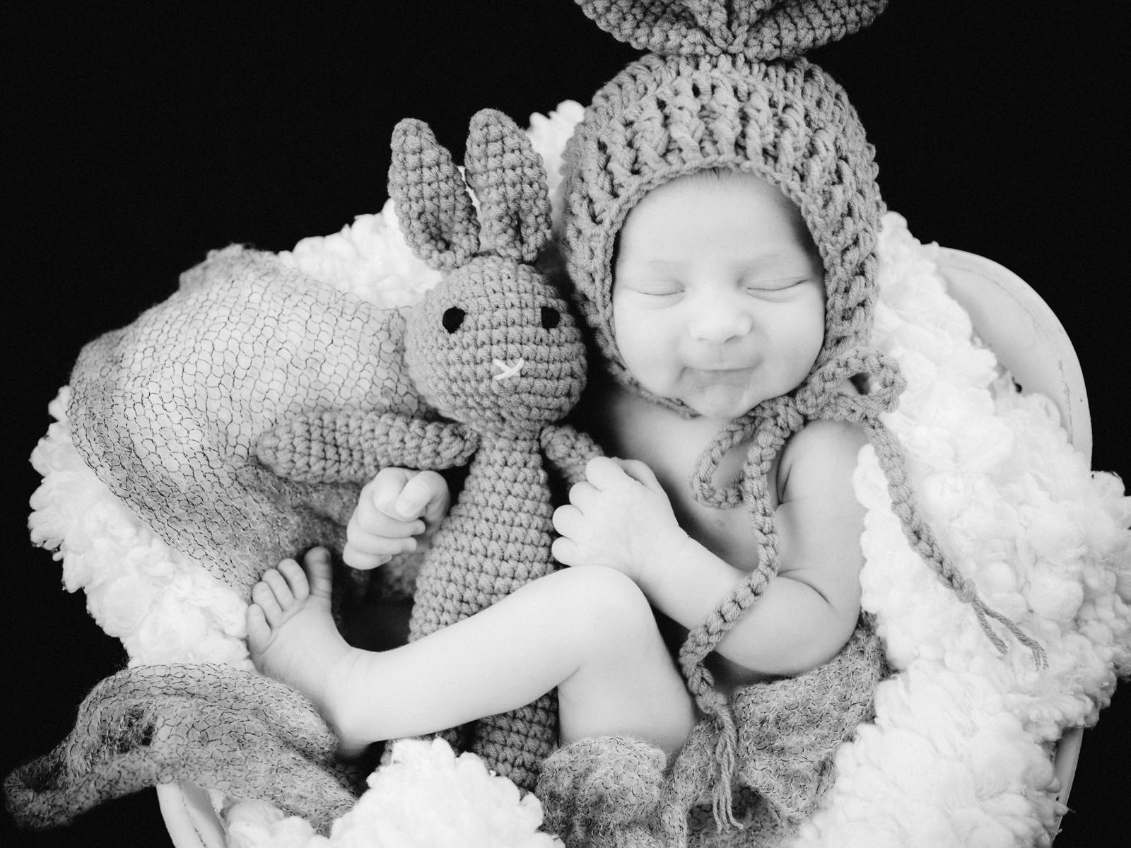newborn-photography-art0008.jpg