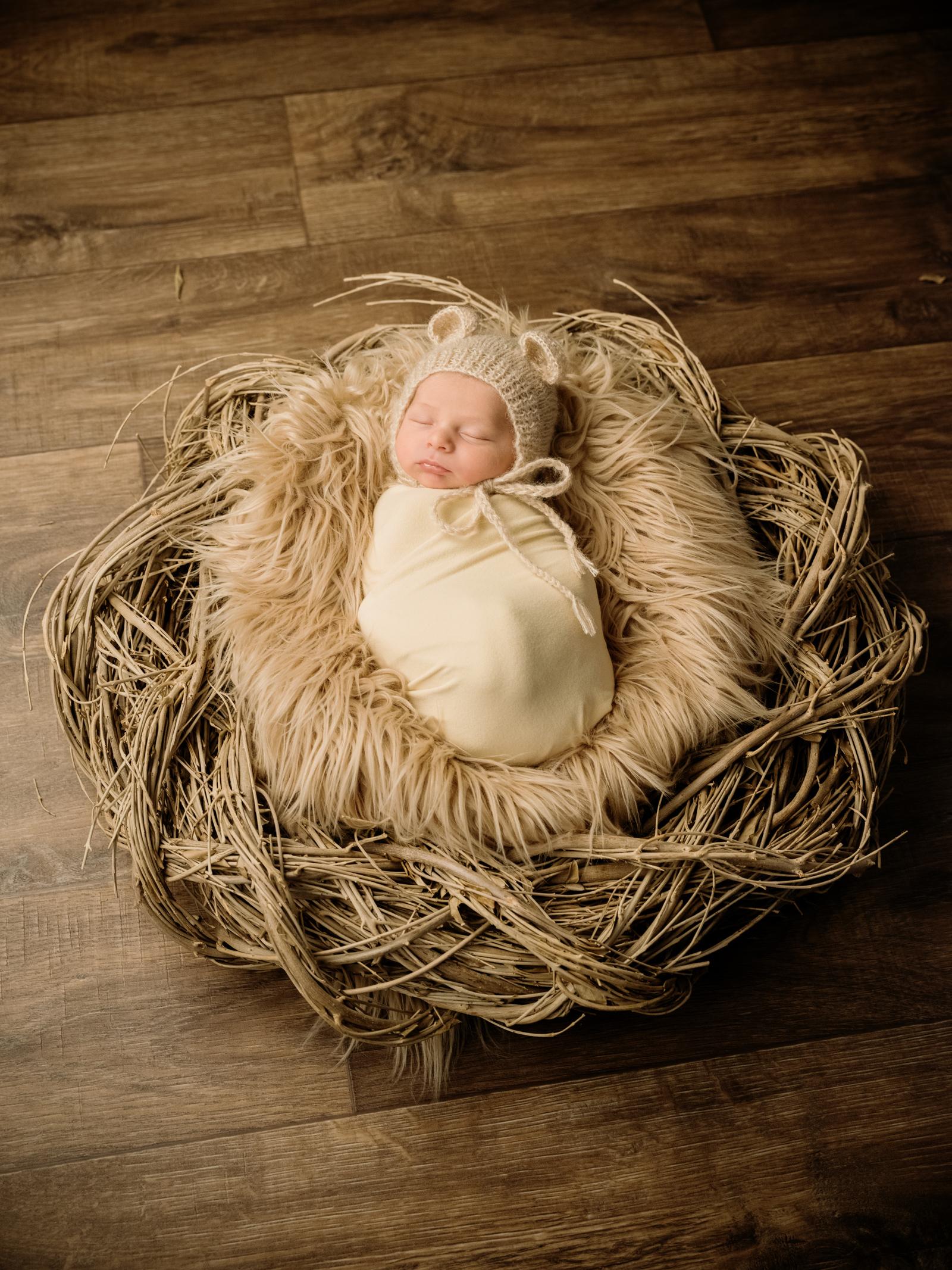 newborn-photography-art0009.jpg