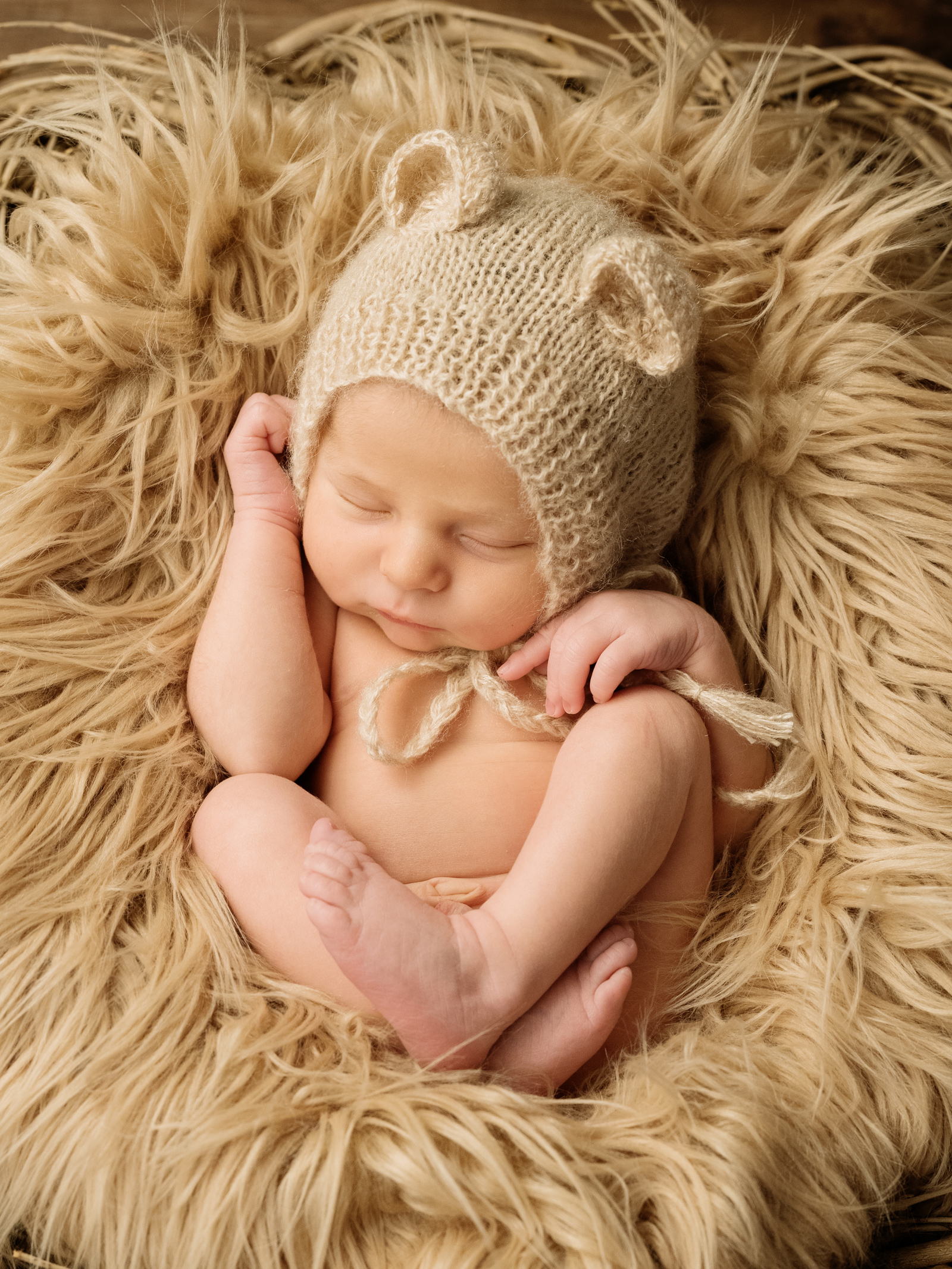 newborn-photography-art0011.jpg