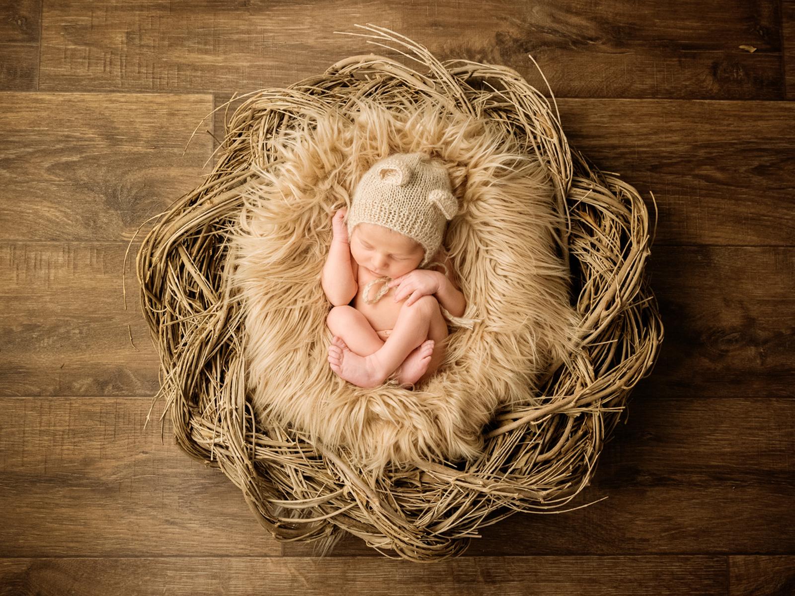 newborn-photography-art0012.jpg