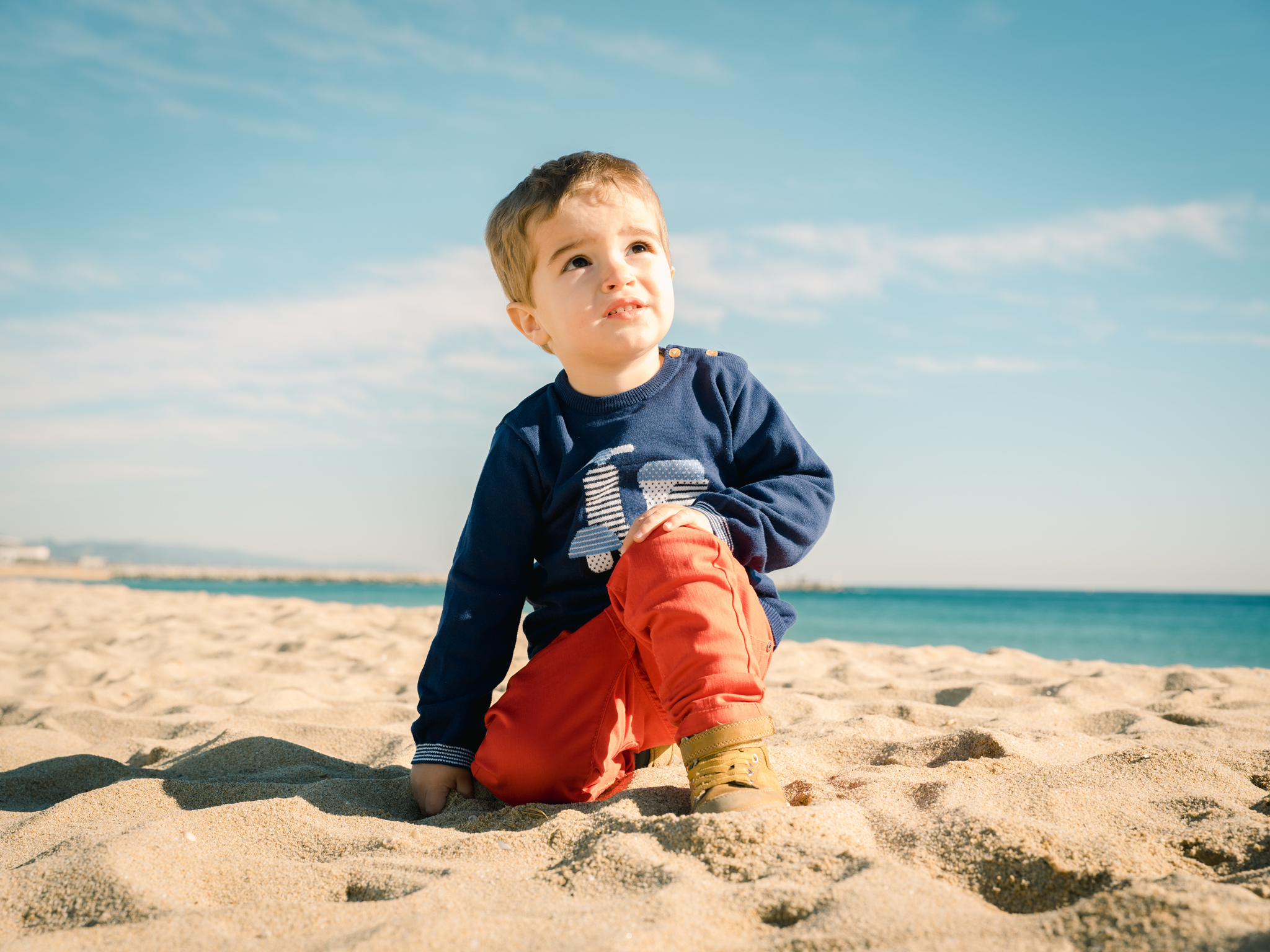 fotografia-infantil0006.jpg