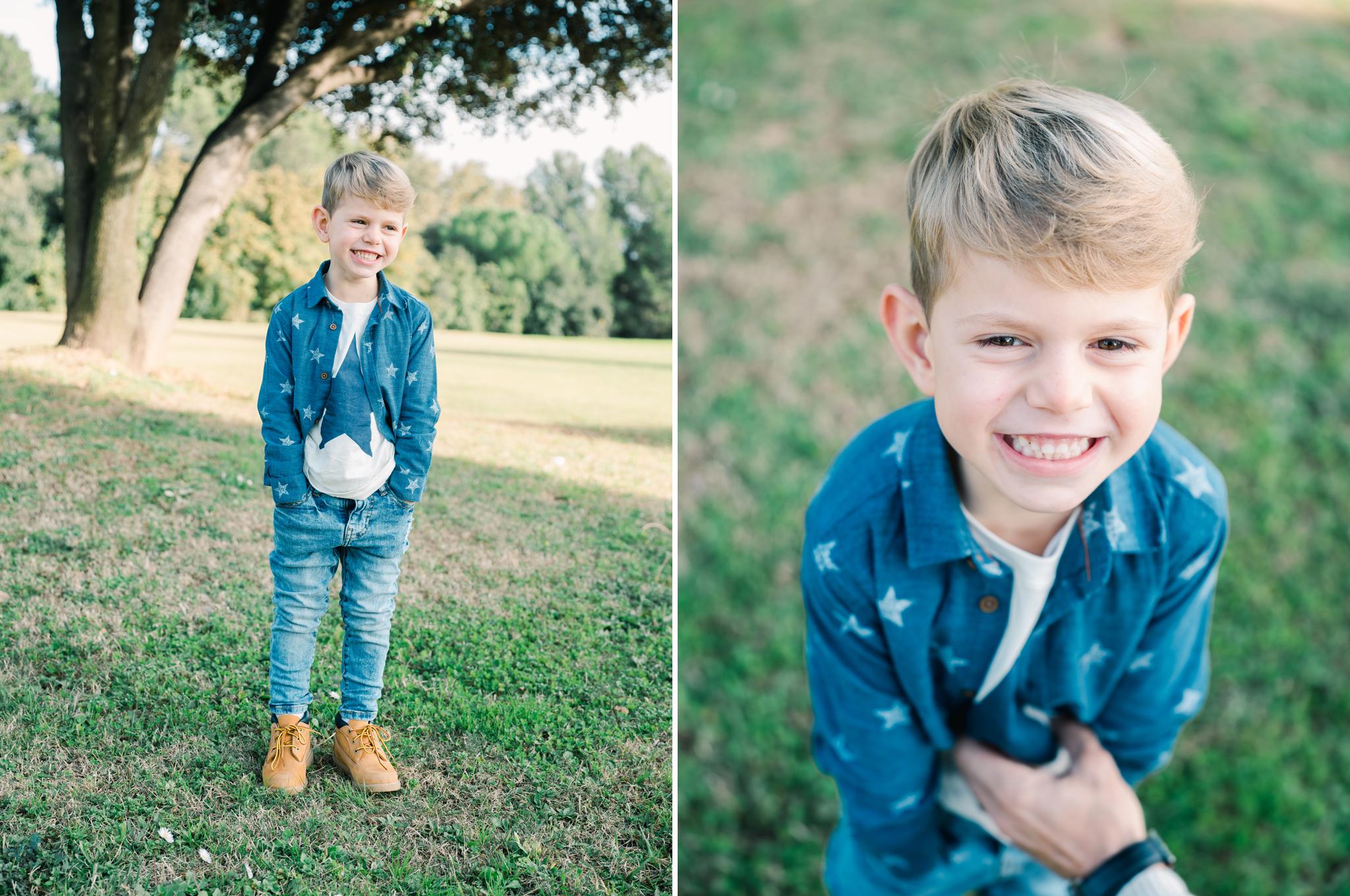 fotografia infantil y familiar02.jpg