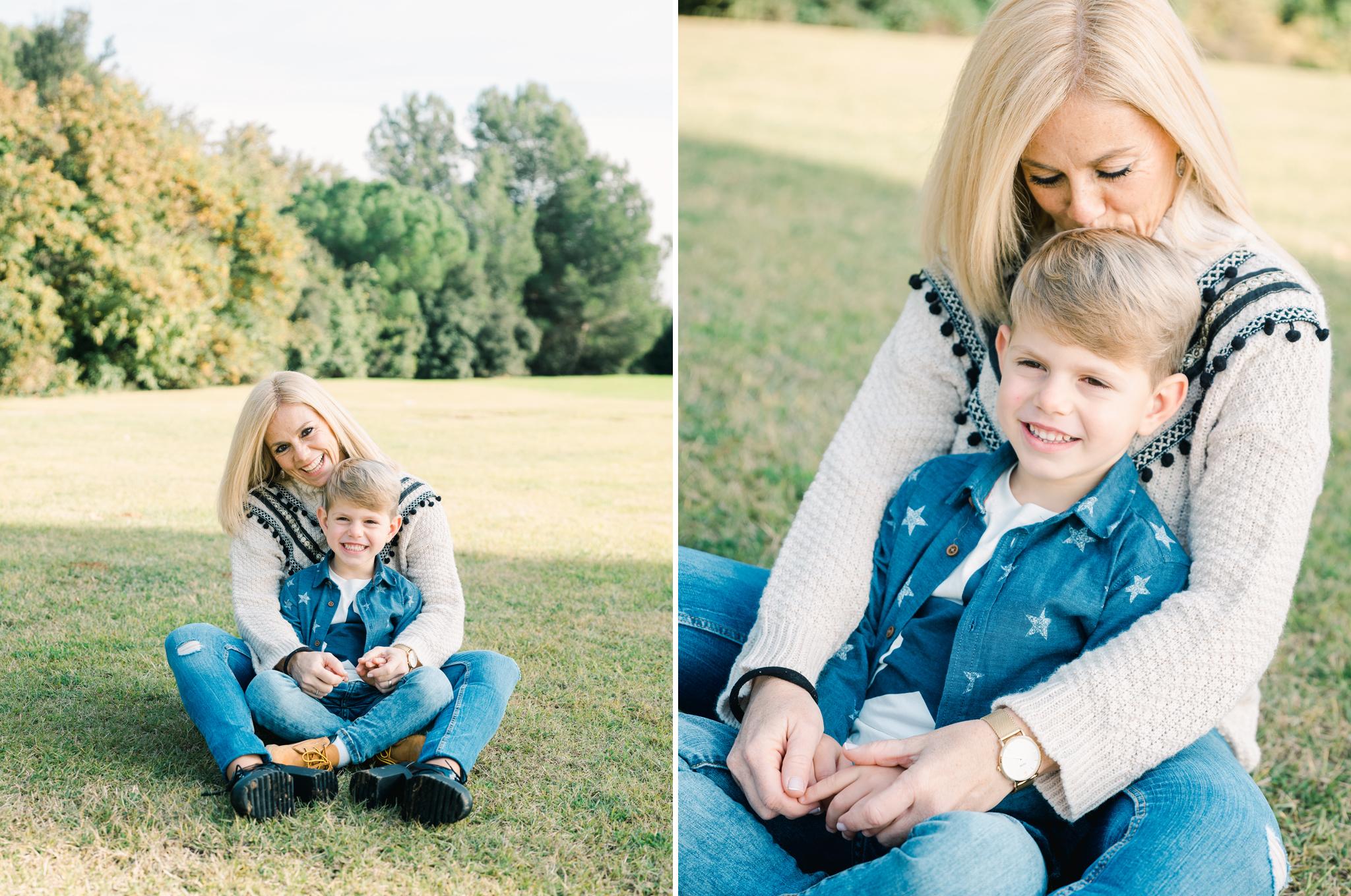 fotografia infantil y familiar08.jpg