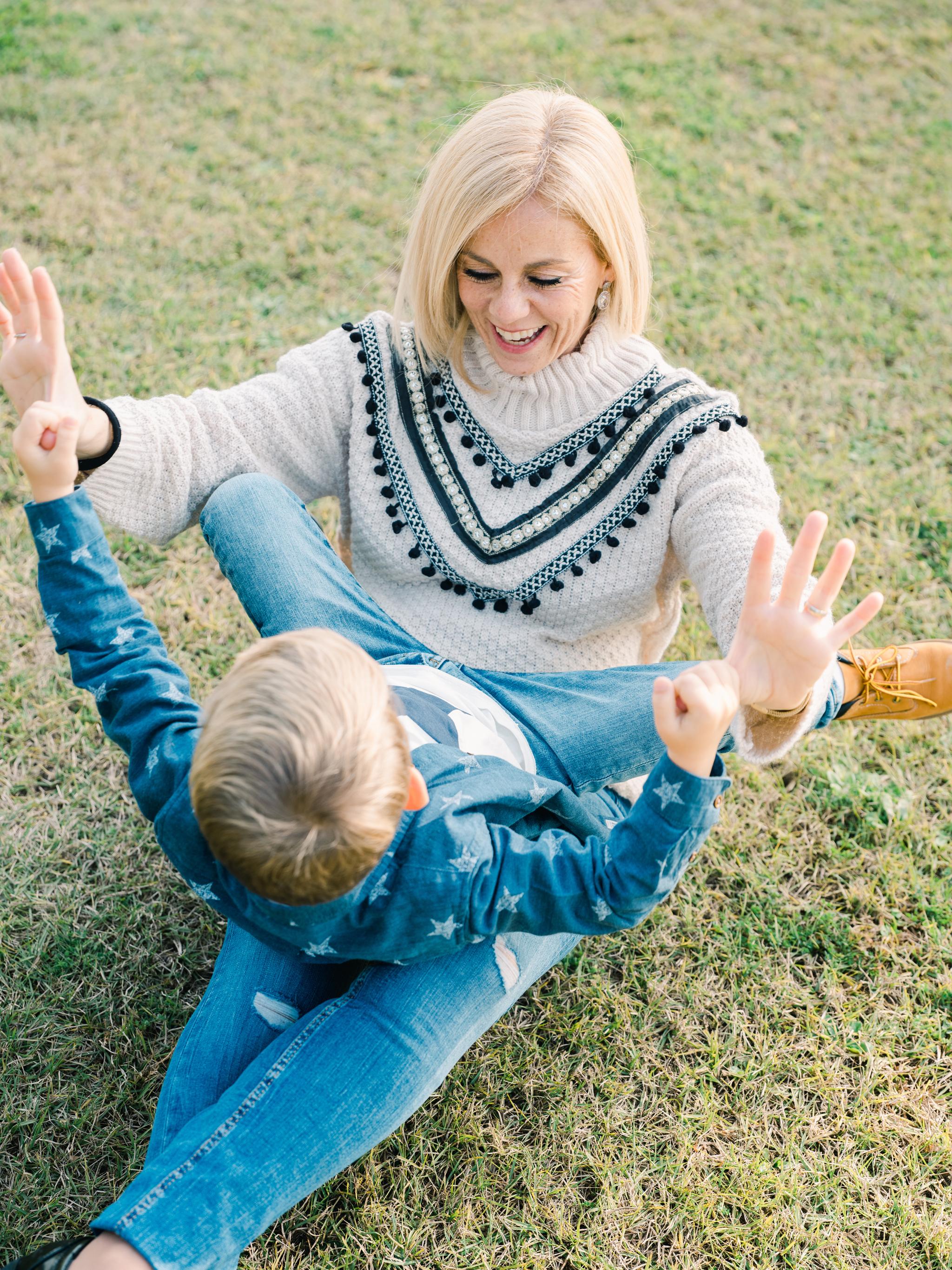 fotografia infantil y familiar09.jpg