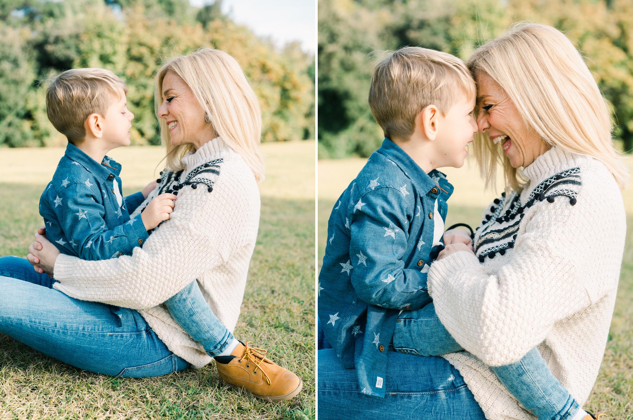 fotografia infantil y familiar11.jpg