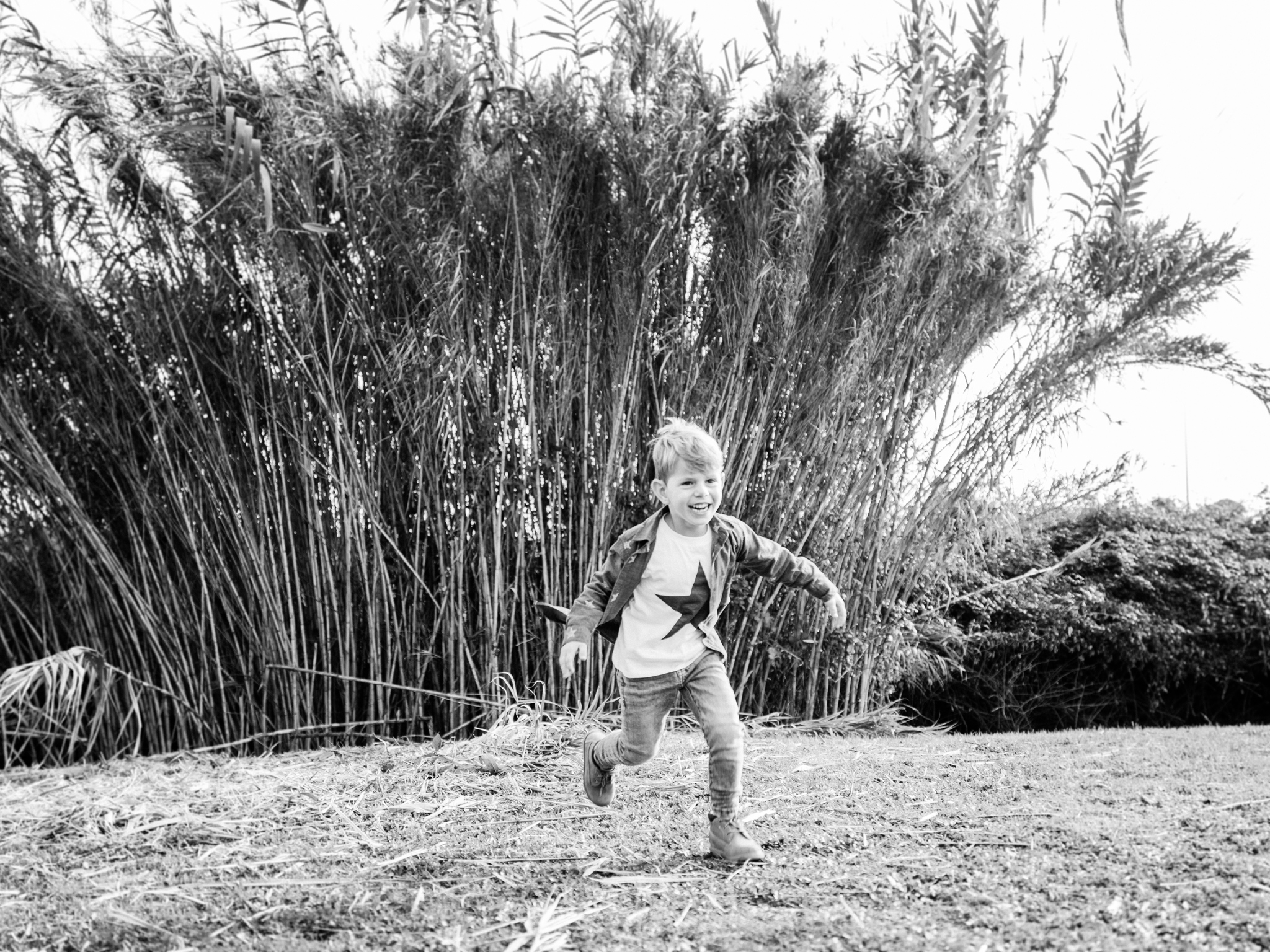 fotografia infantil y familiar21.jpg