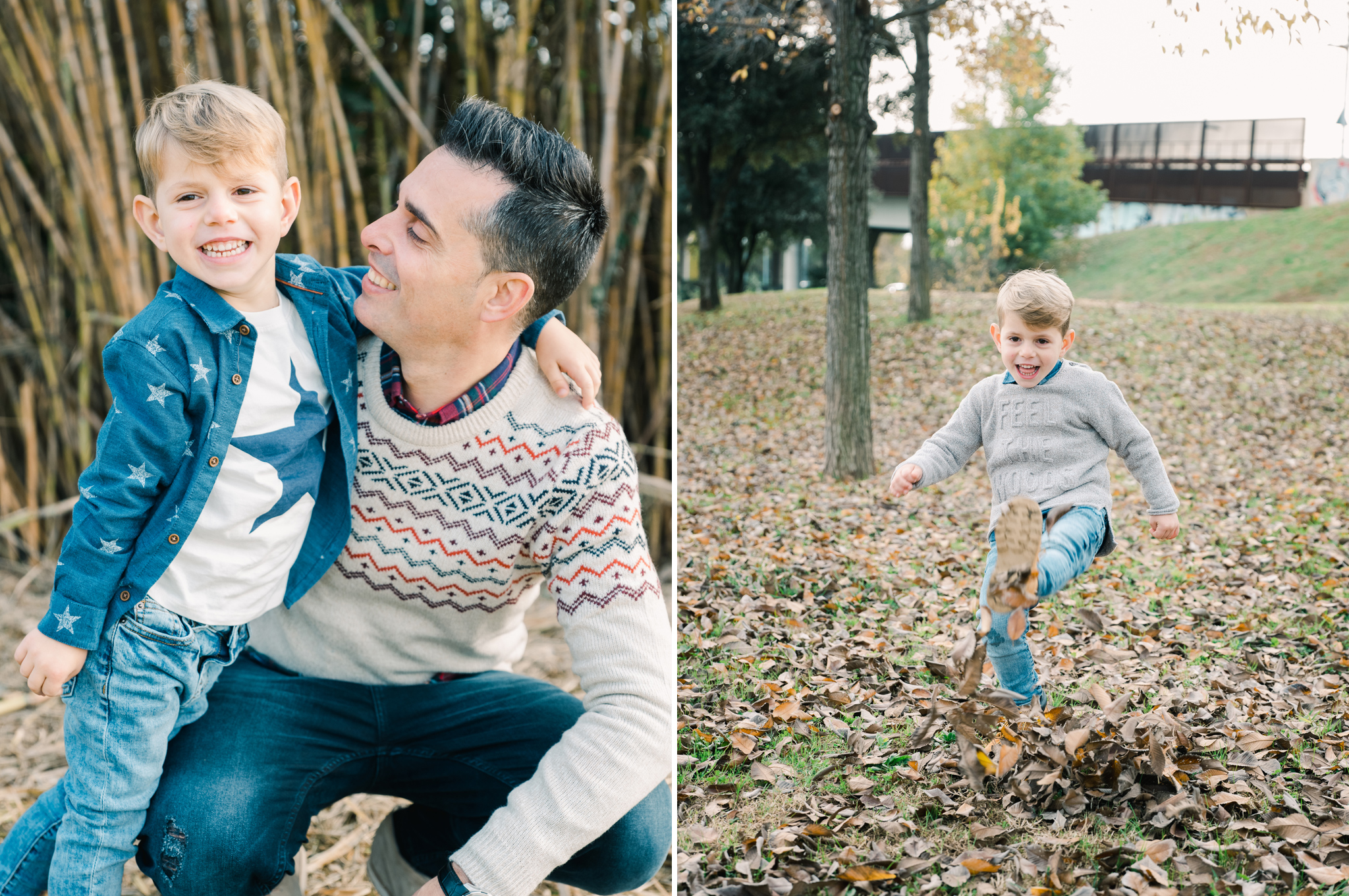 fotografia infantil y familiar24.jpg
