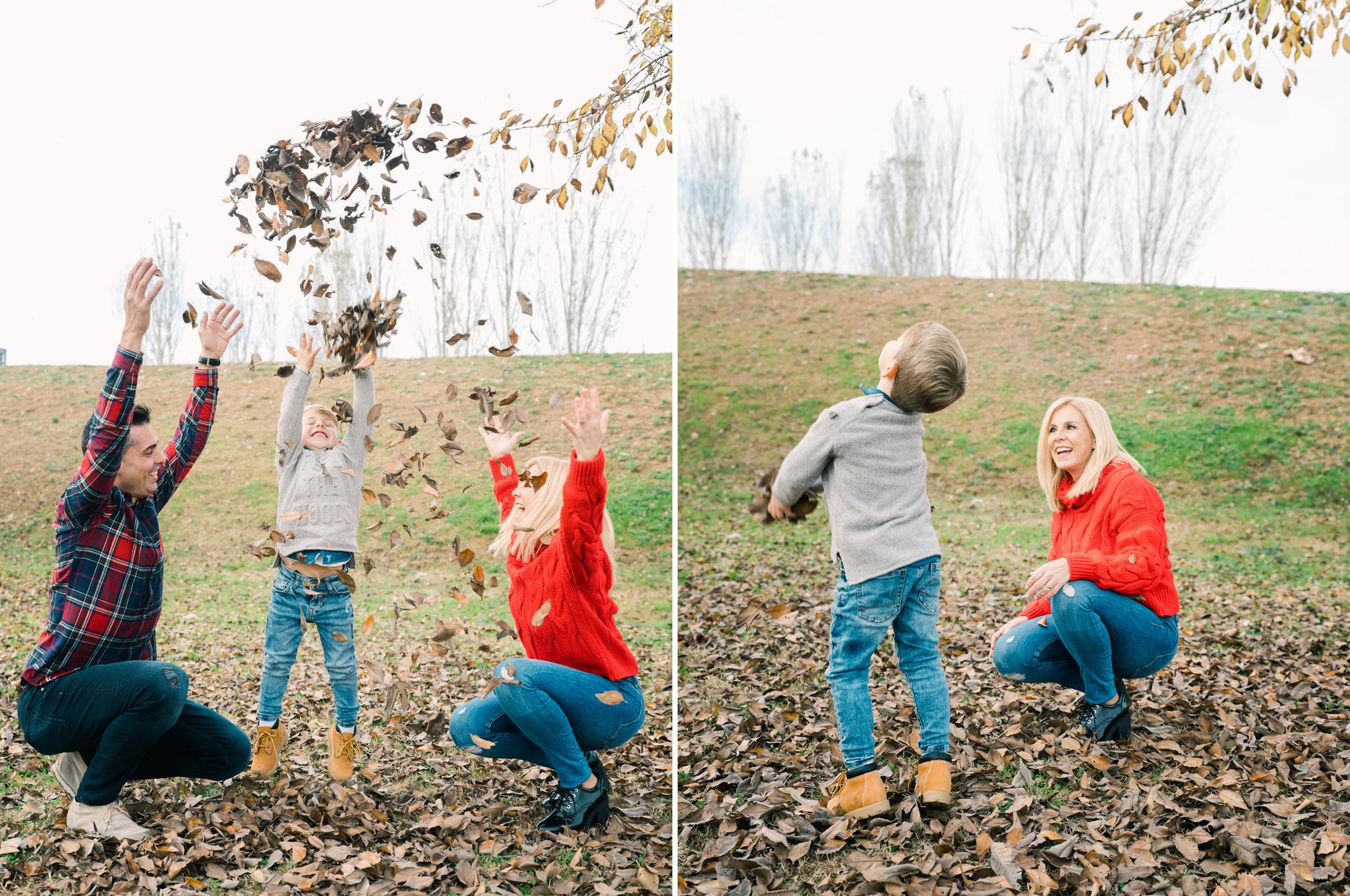 fotografia infantil y familiar26.jpg