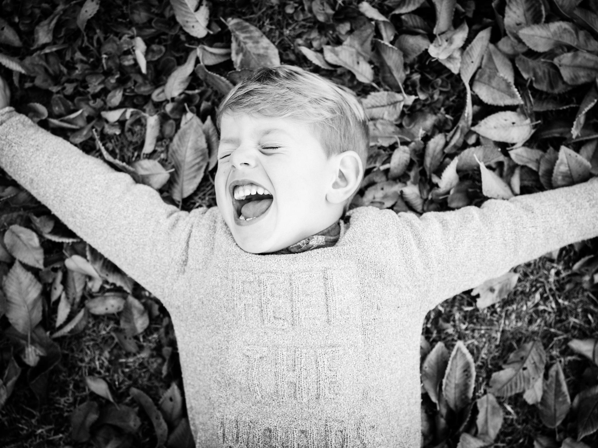 fotografia infantil y familiar32.jpg