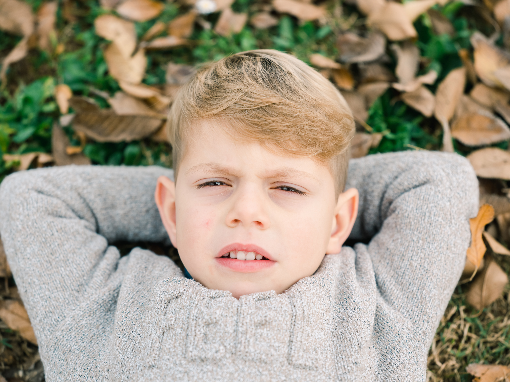 fotografia infantil y familiar33.jpg