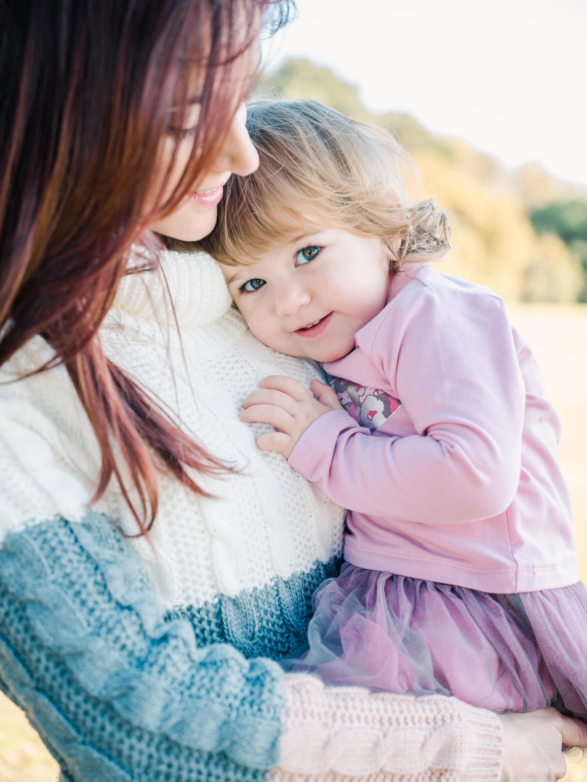 fotografia-infantil-familiar05.jpg