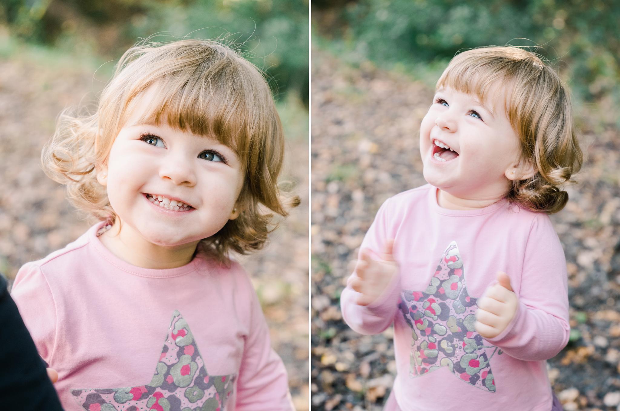 fotografia-infantil-familiar12.jpg