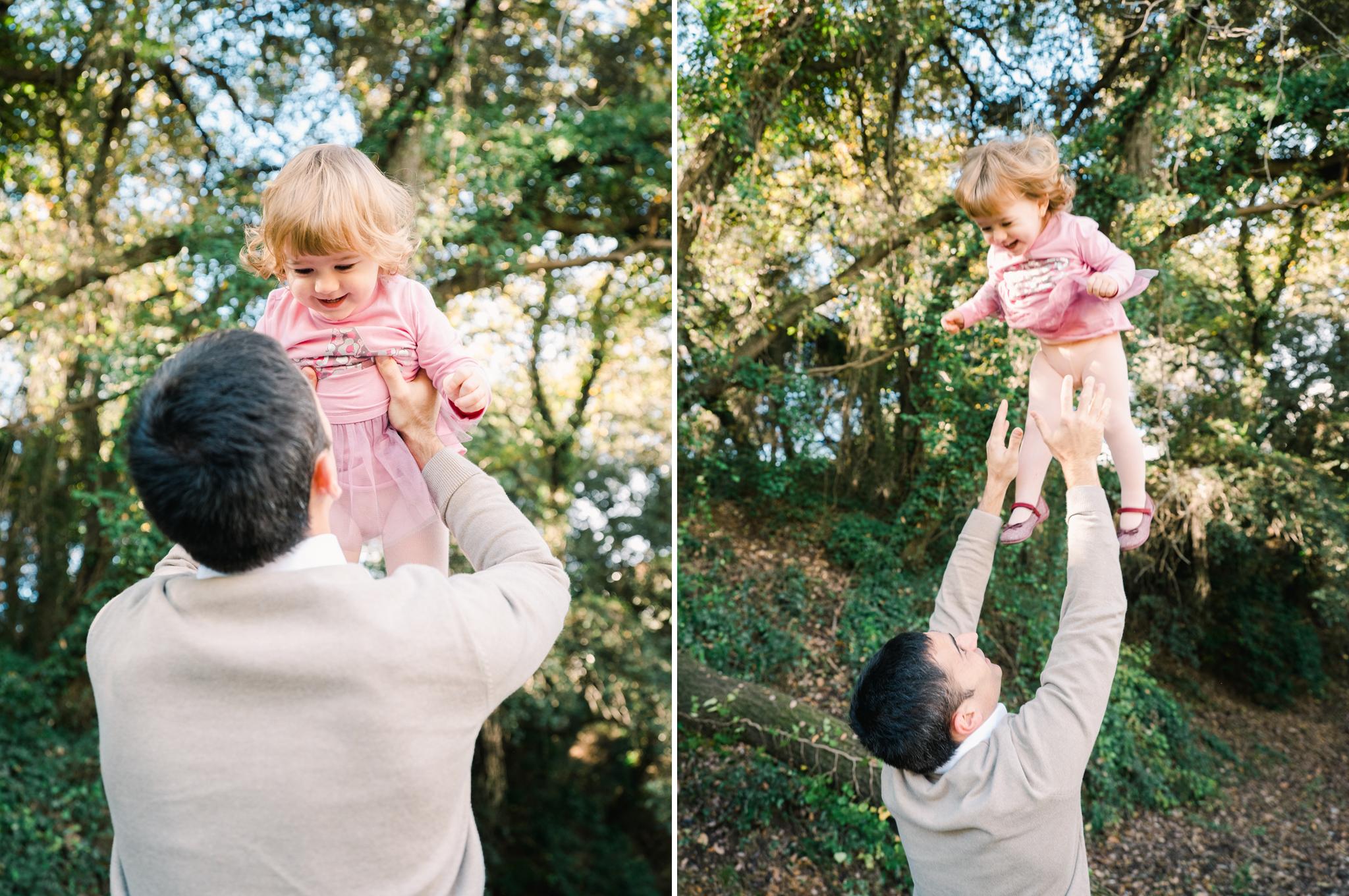 fotografia-infantil-familiar15.jpg
