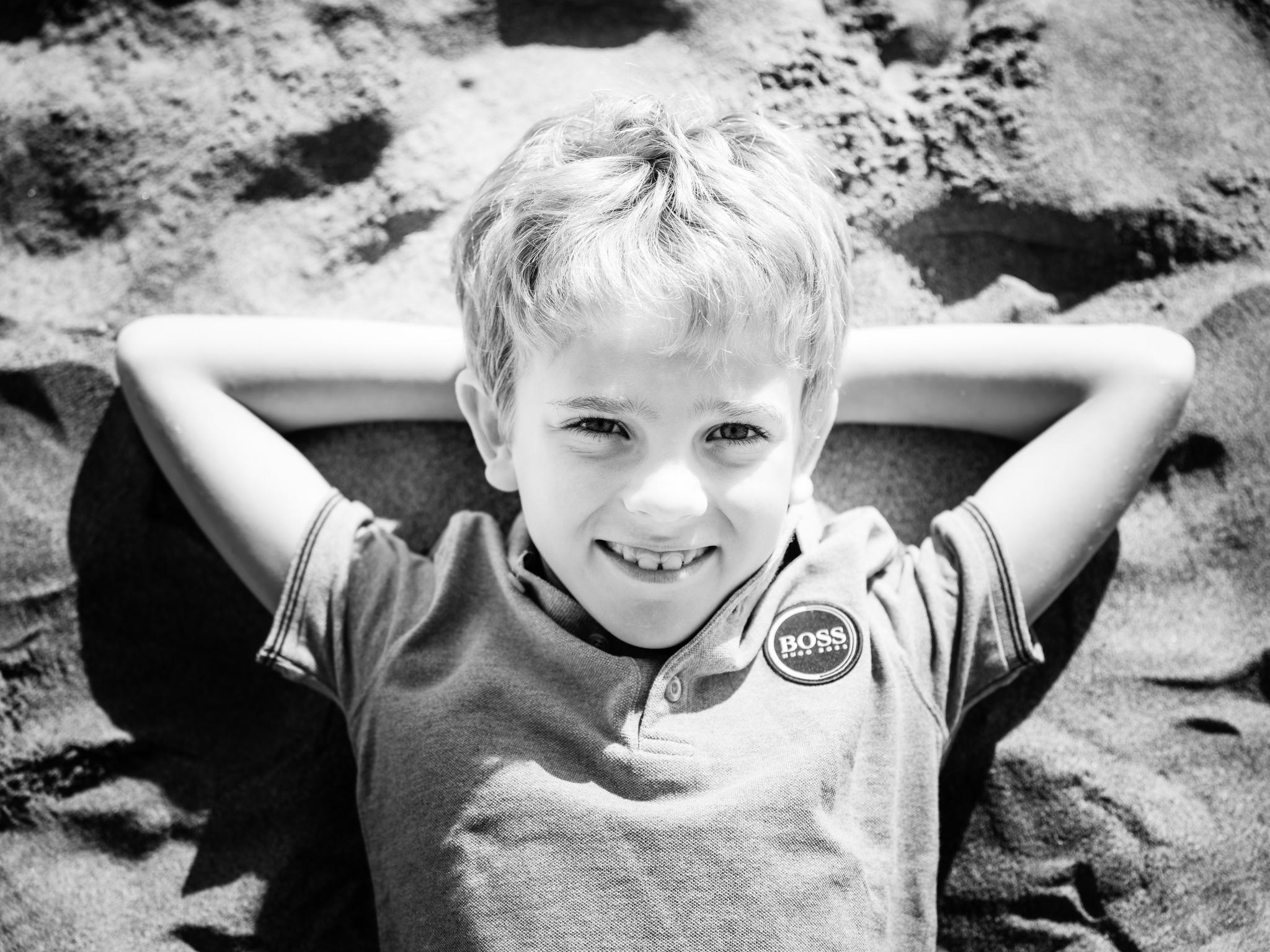 fotografia-infantil-familiar08.jpg