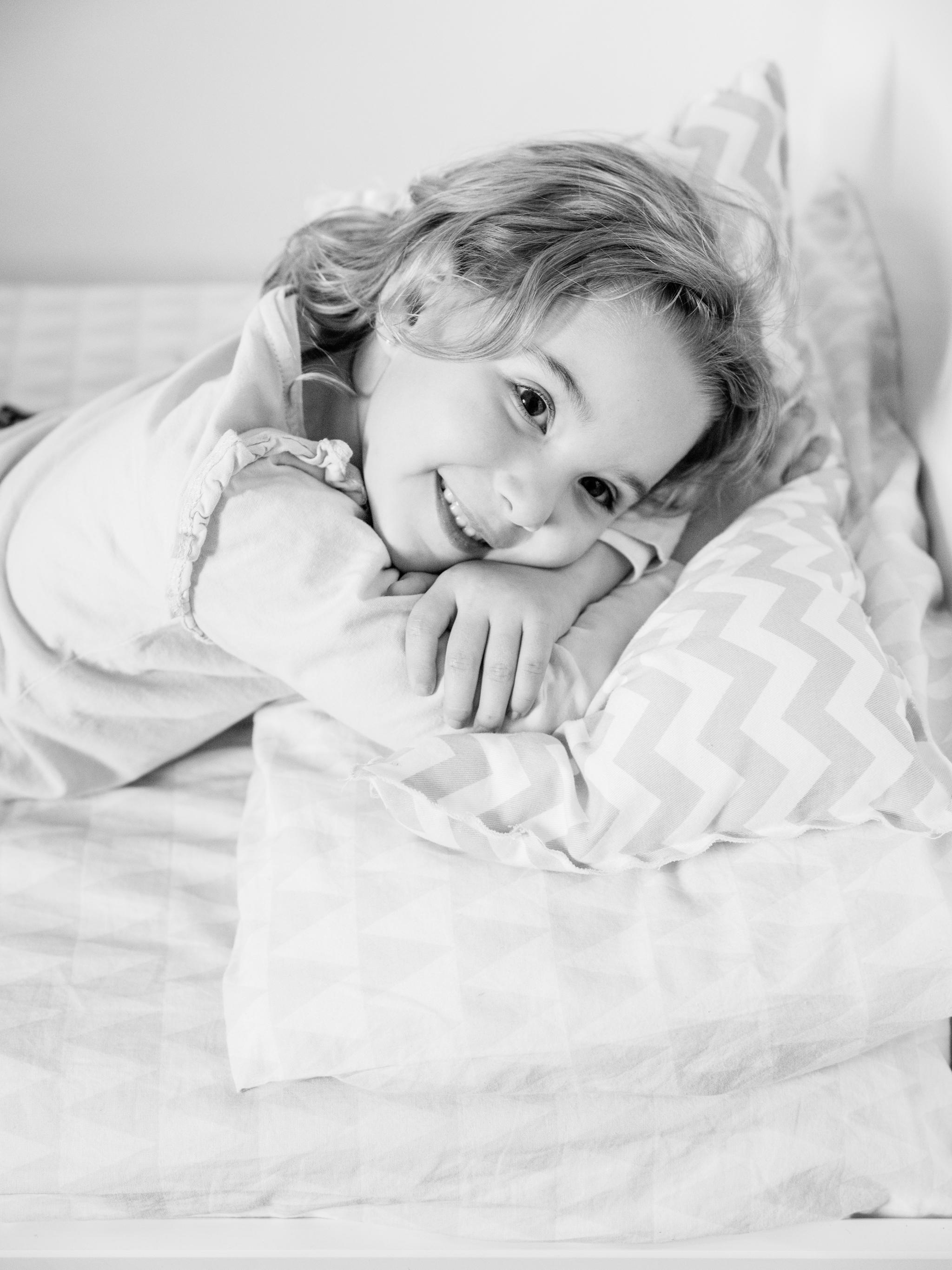fotografia-infantil-familiar31.jpg