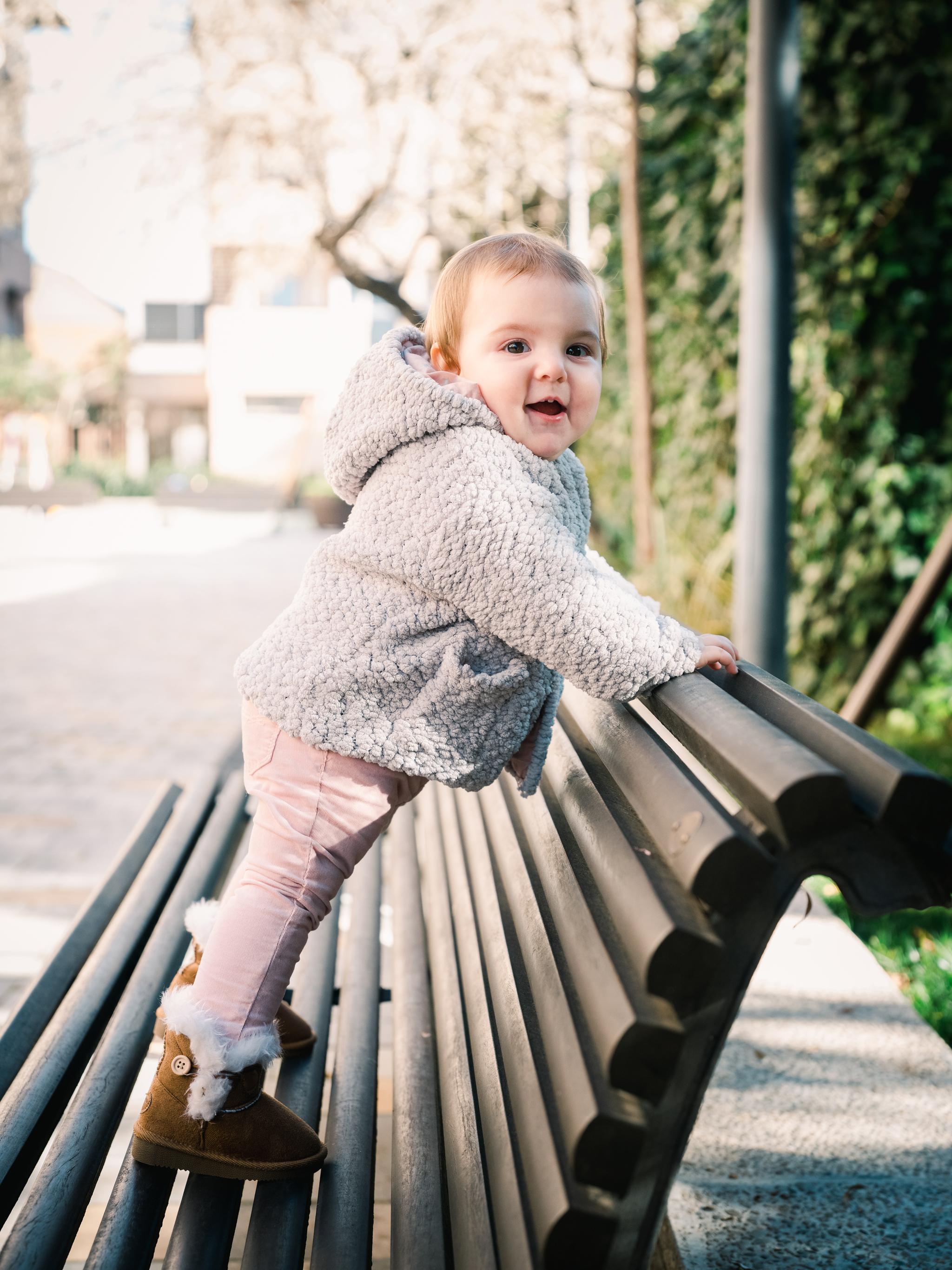 fotografia-infantil-familiar36.jpg