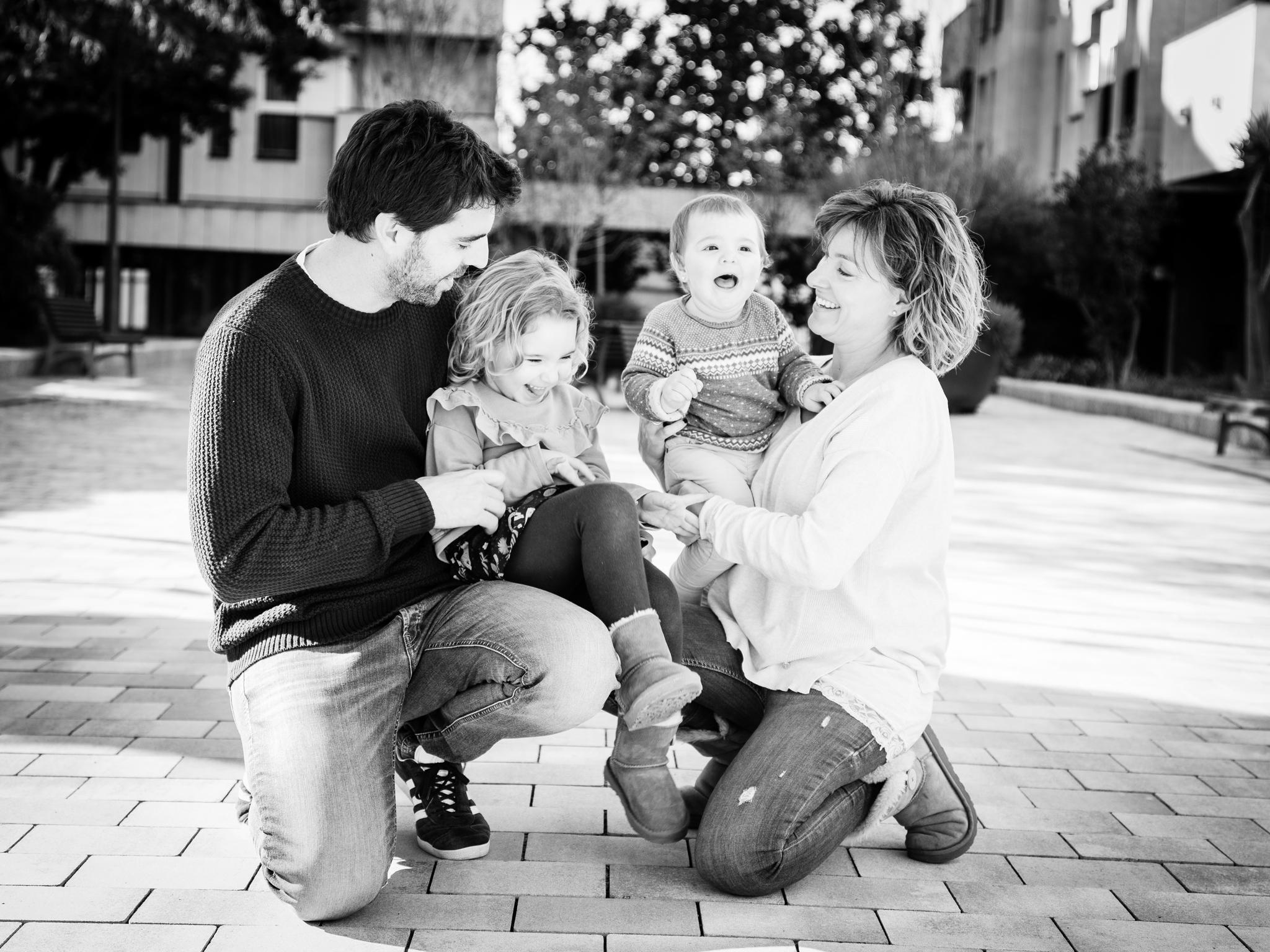 fotografia-infantil-familiar51.jpg