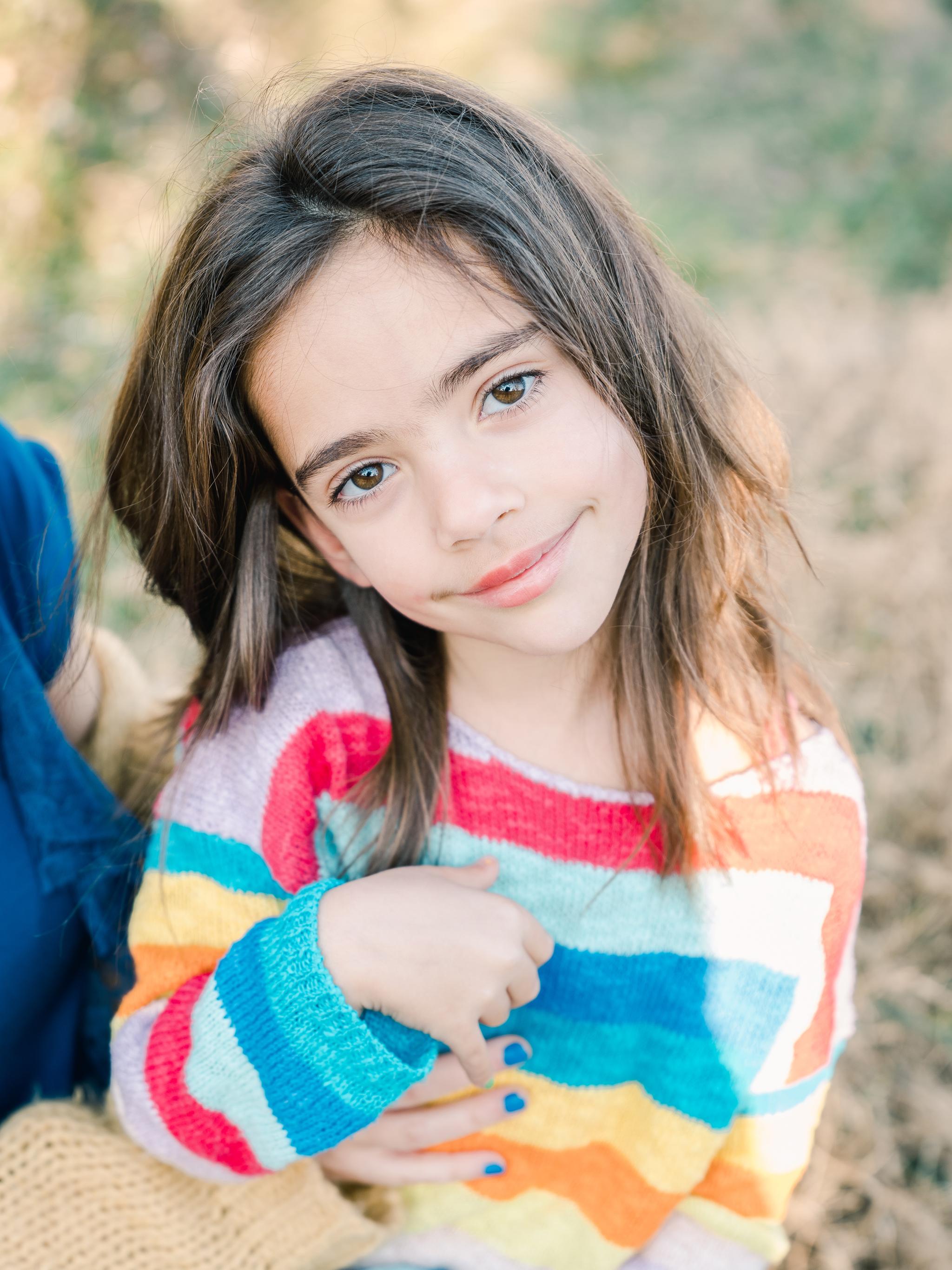 fotografia-infantil-familiar03.jpg