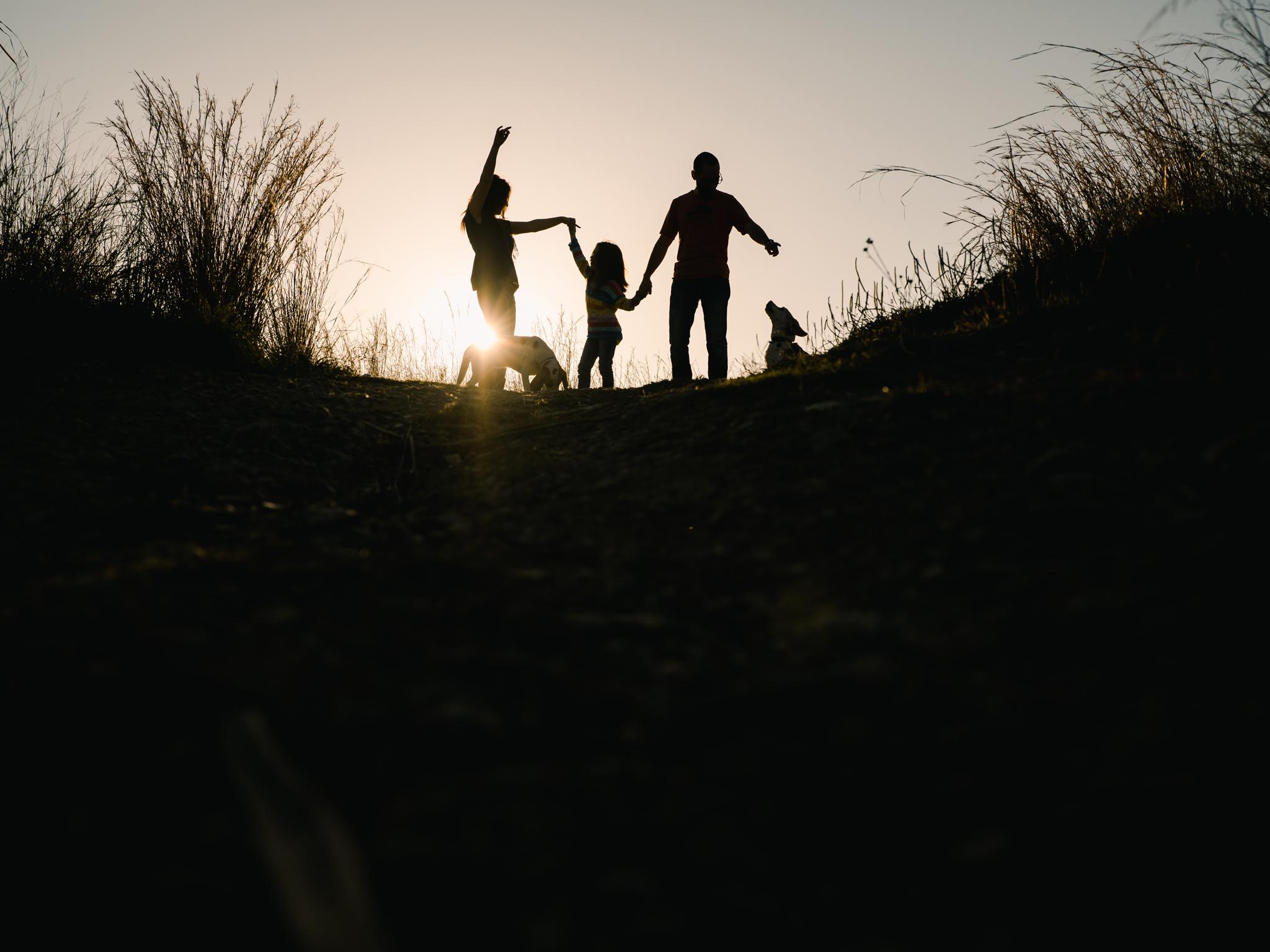 fotografia-infantil-familiar10.jpg